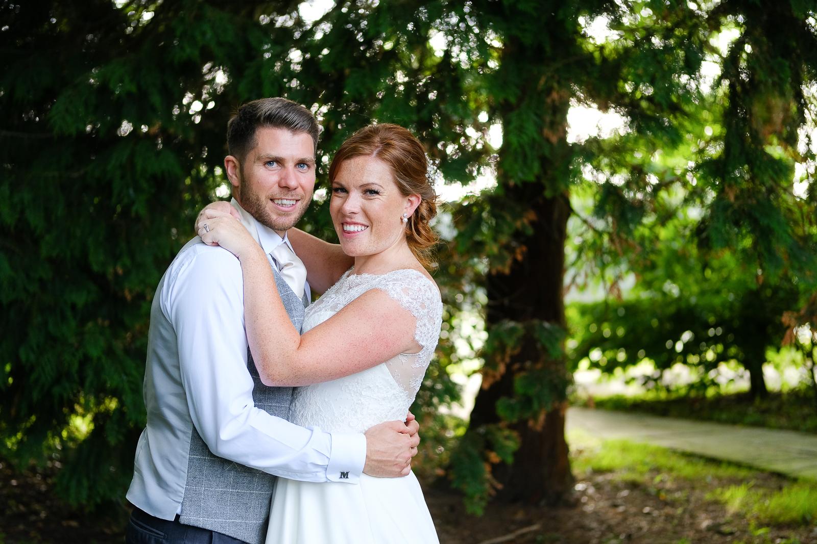 Bridwell Park Wedding Photography068.jpg