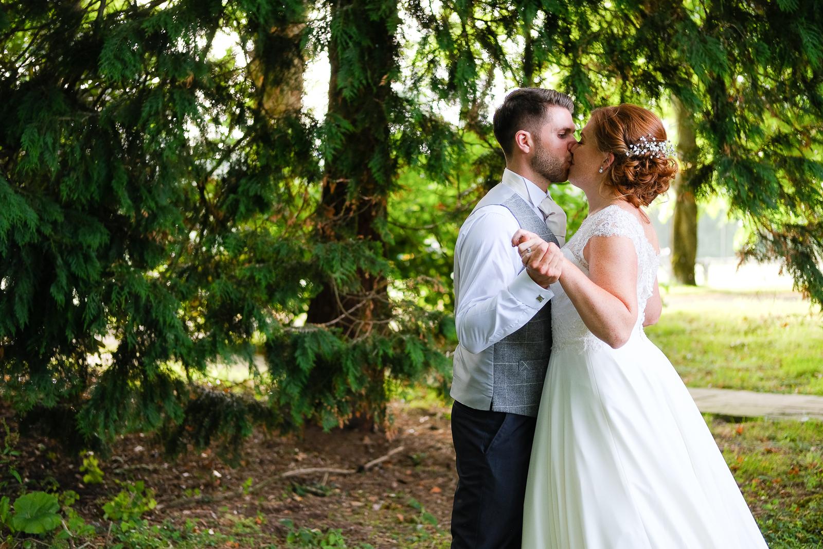 Bridwell Park Wedding Photography072.jpg
