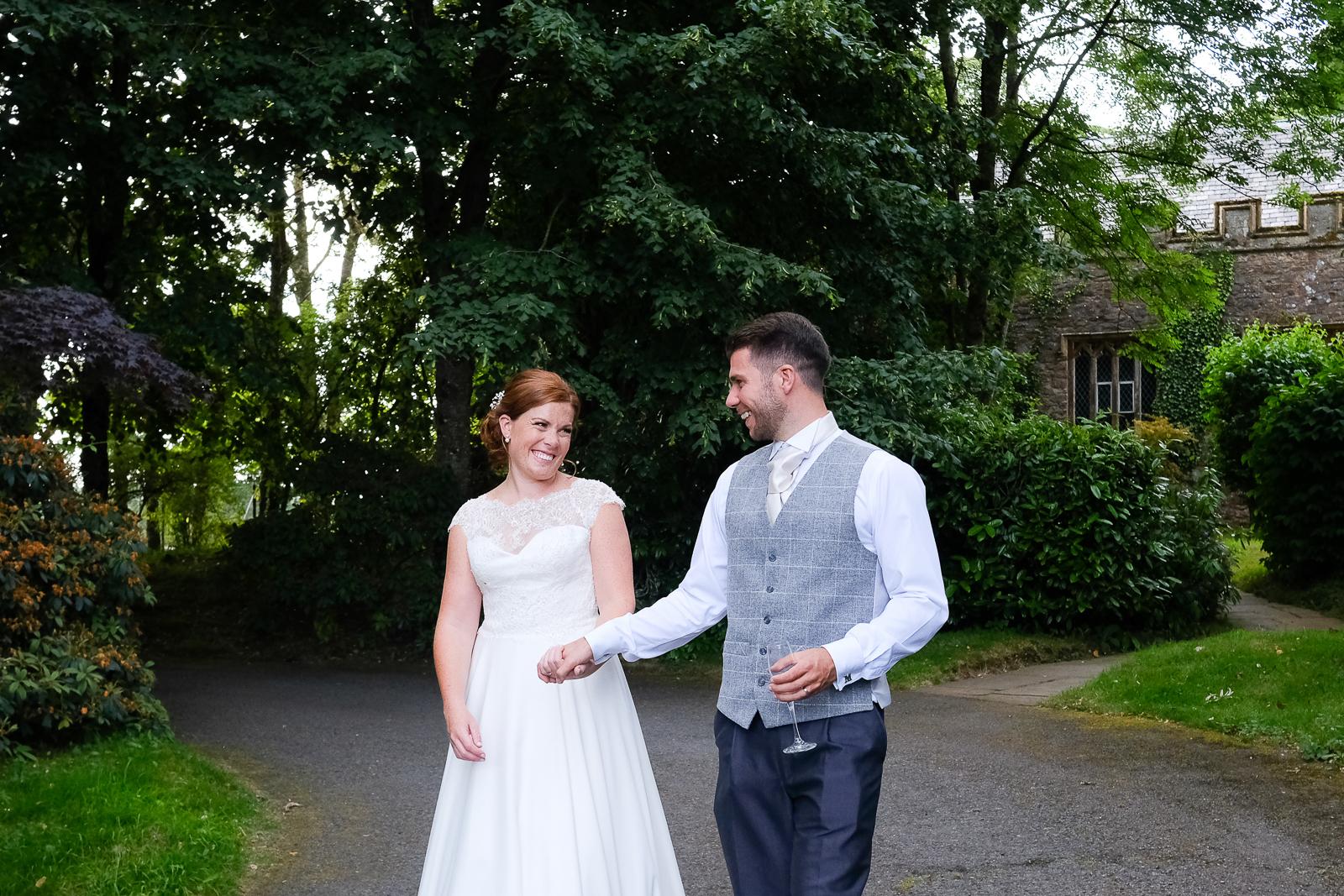 Bridwell Park Wedding Photography077.jpg