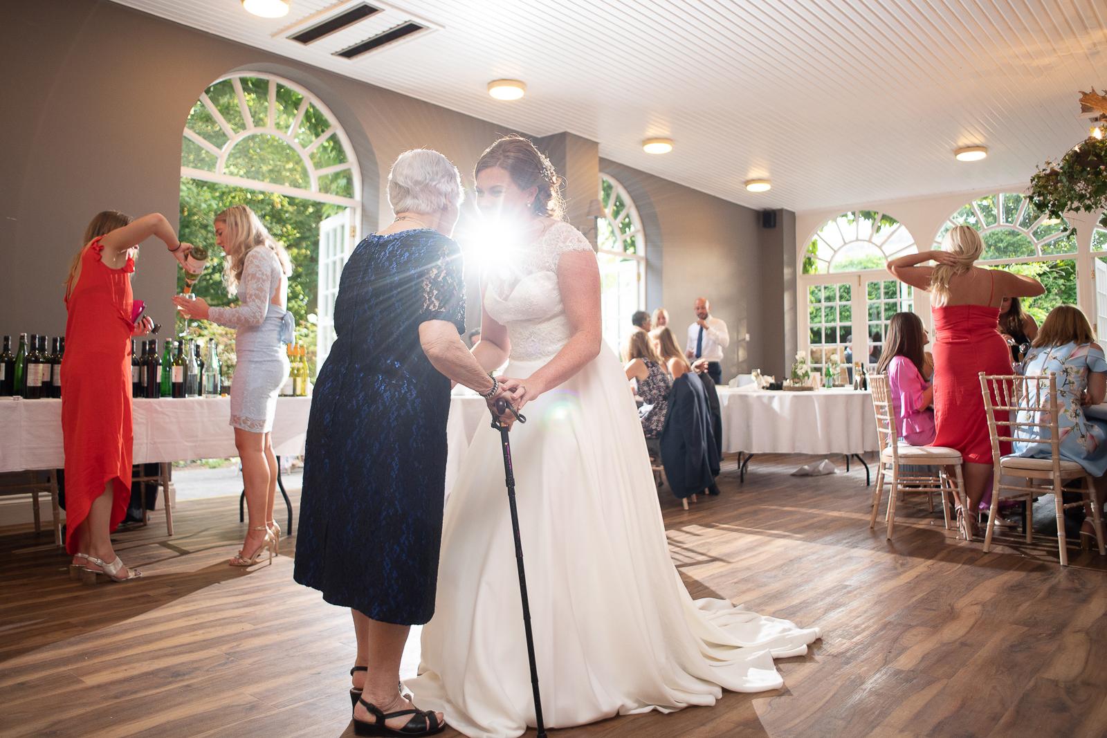 Bridwell Park Wedding Photography086.jpg