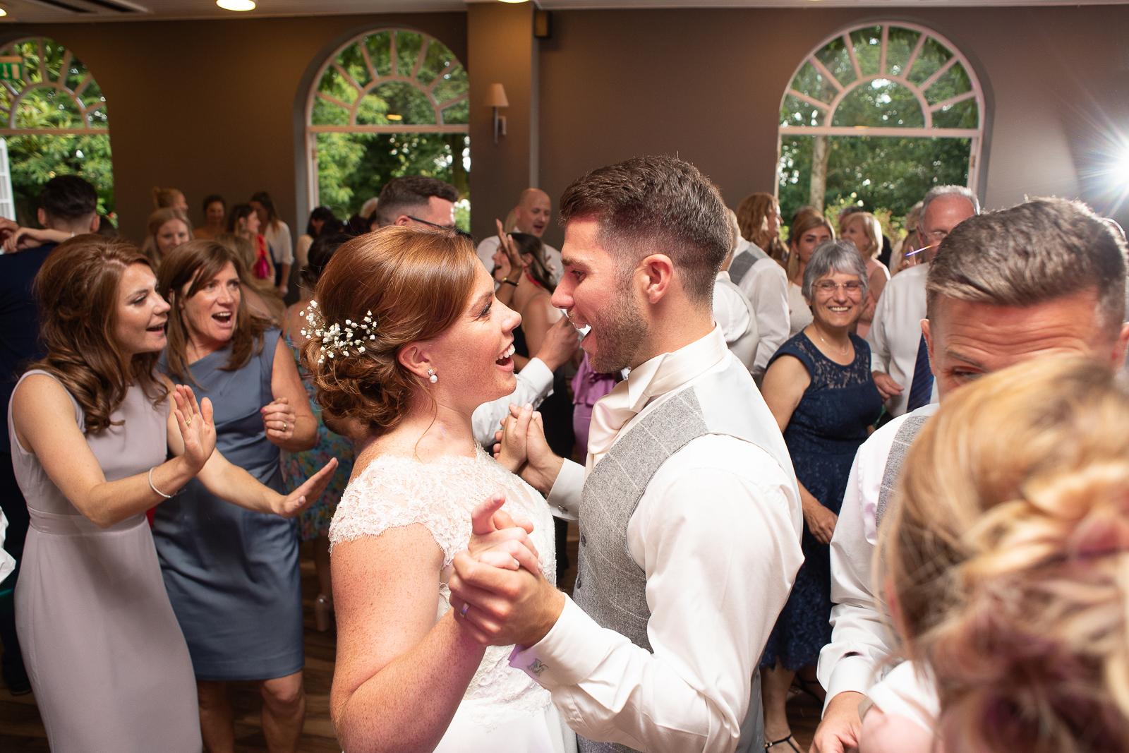 Bridwell Park Wedding Photography091.jpg
