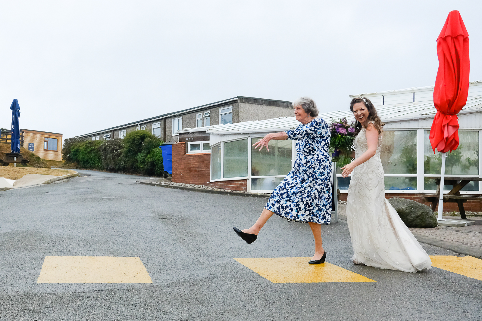 Ruth and Leigh265.jpg