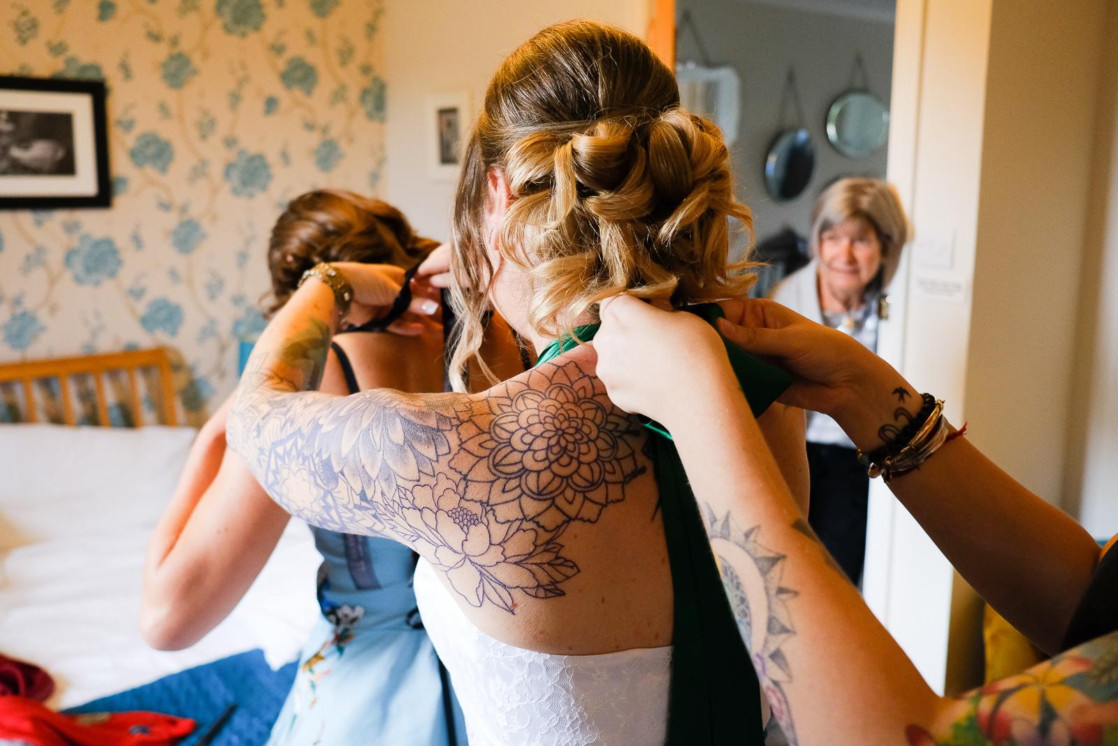 Festival Wedding in Exmouth 008.jpg