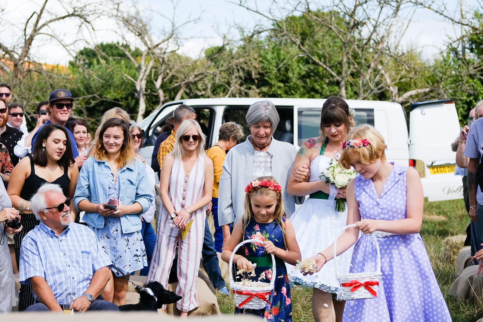 Festival Wedding in Exmouth 022.jpg