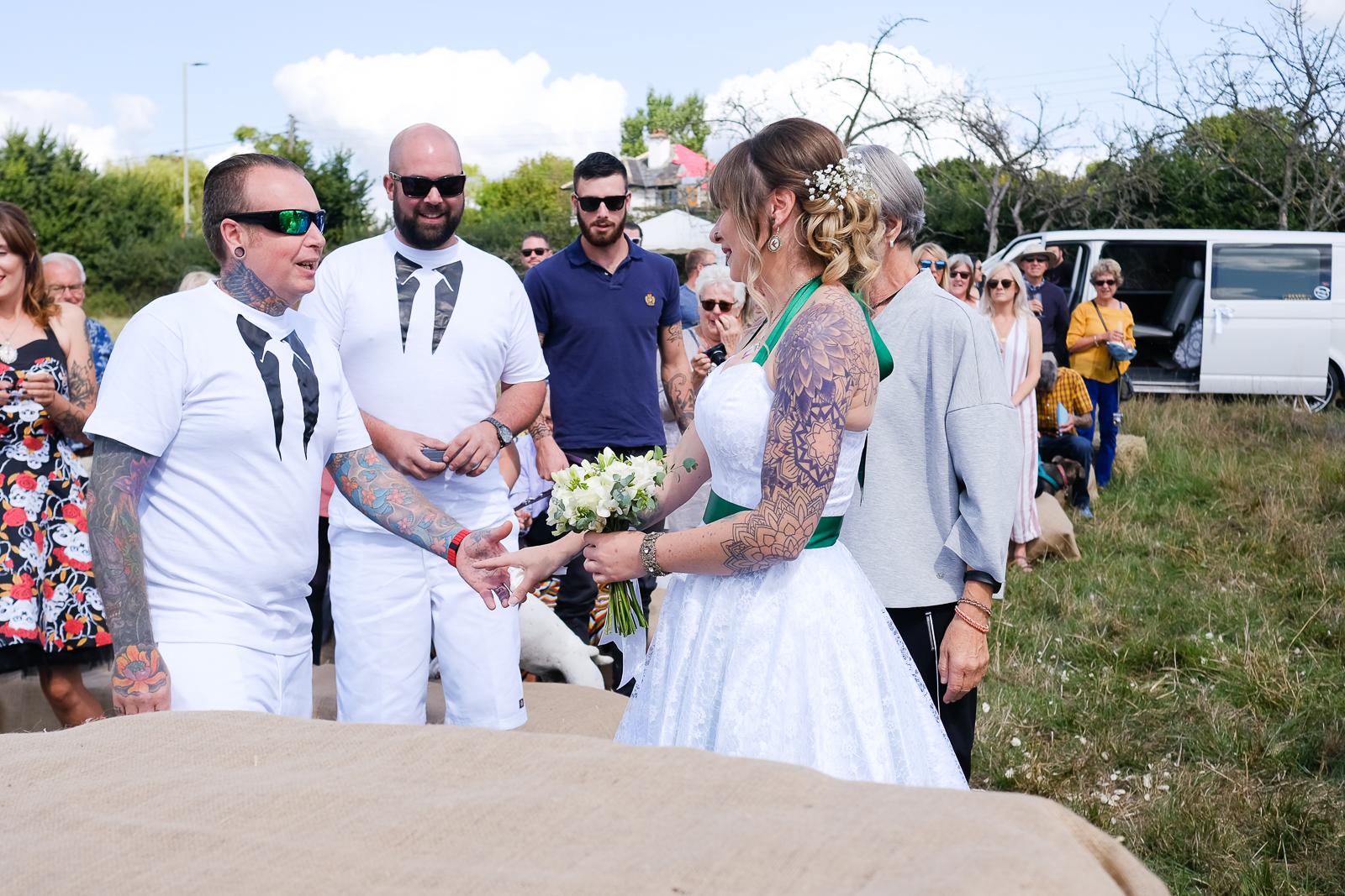 Festival Wedding in Exmouth 024.jpg