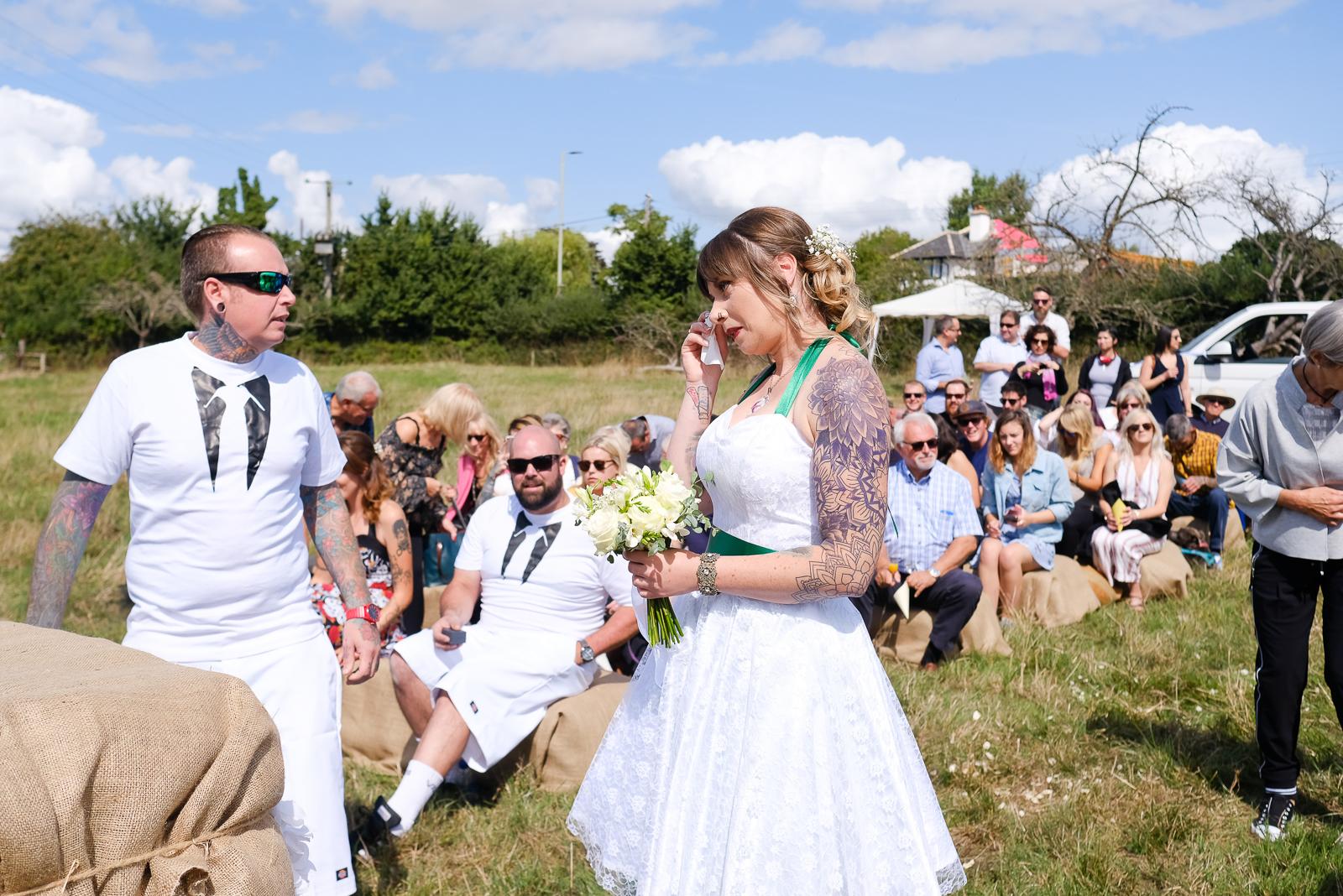 Festival Wedding in Exmouth 025.jpg