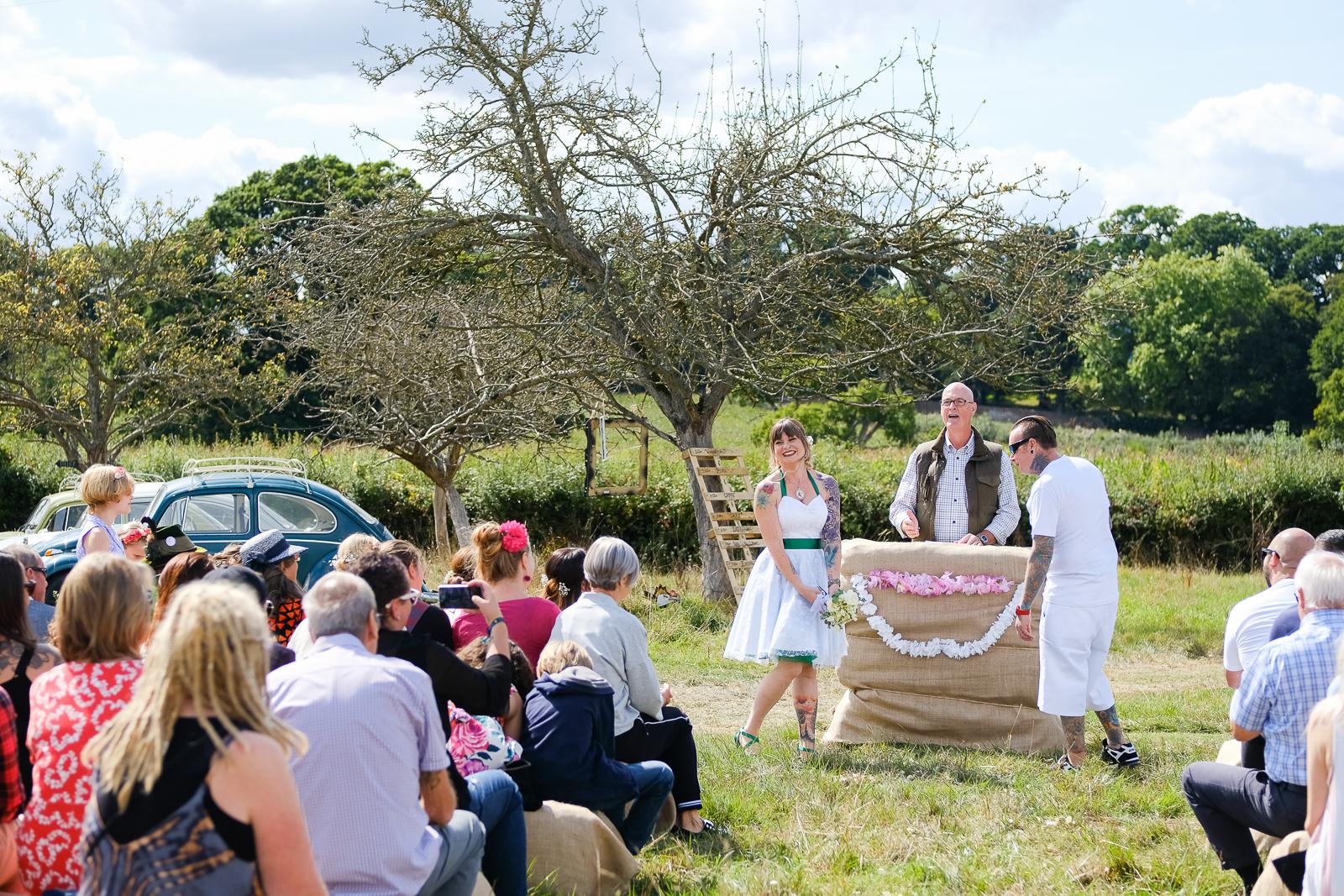 Festival Wedding in Exmouth 026.jpg