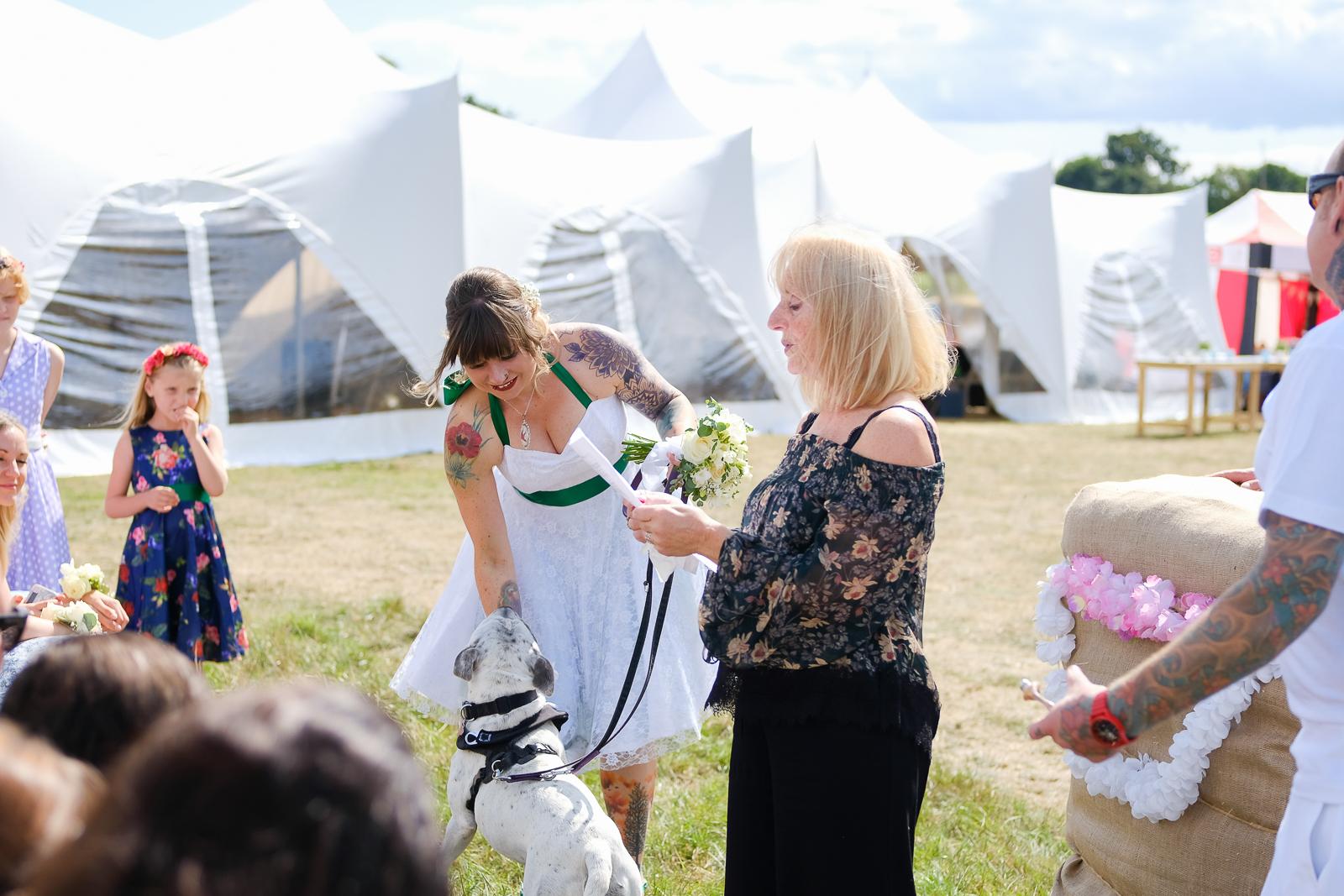 Festival Wedding in Exmouth 027.jpg