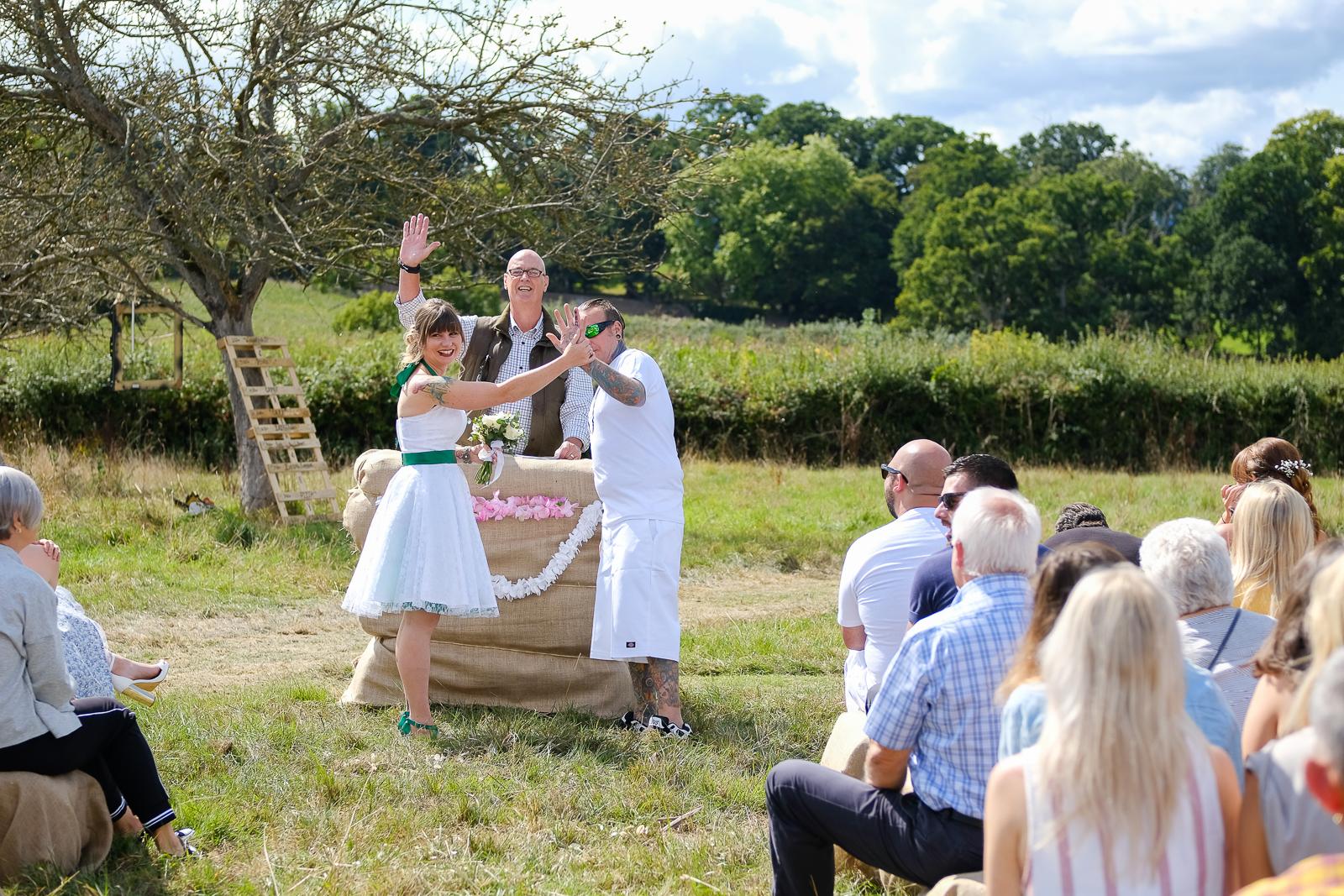 Festival Wedding in Exmouth 030.jpg