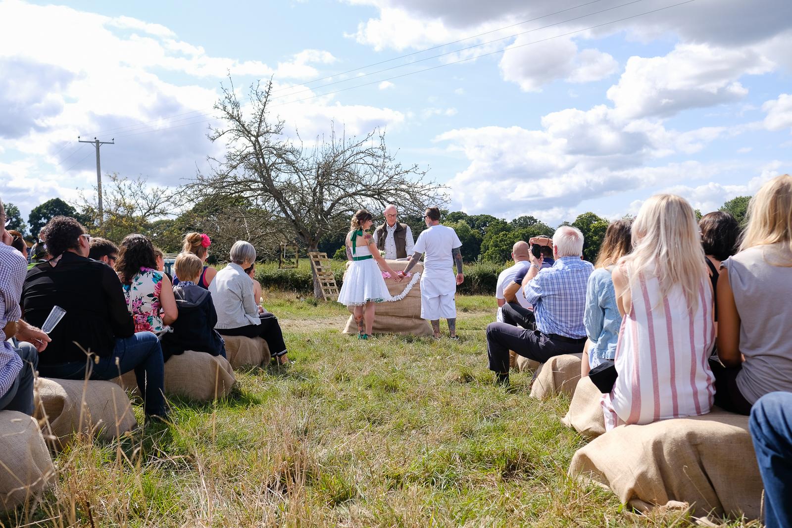 Festival Wedding in Exmouth 032.jpg