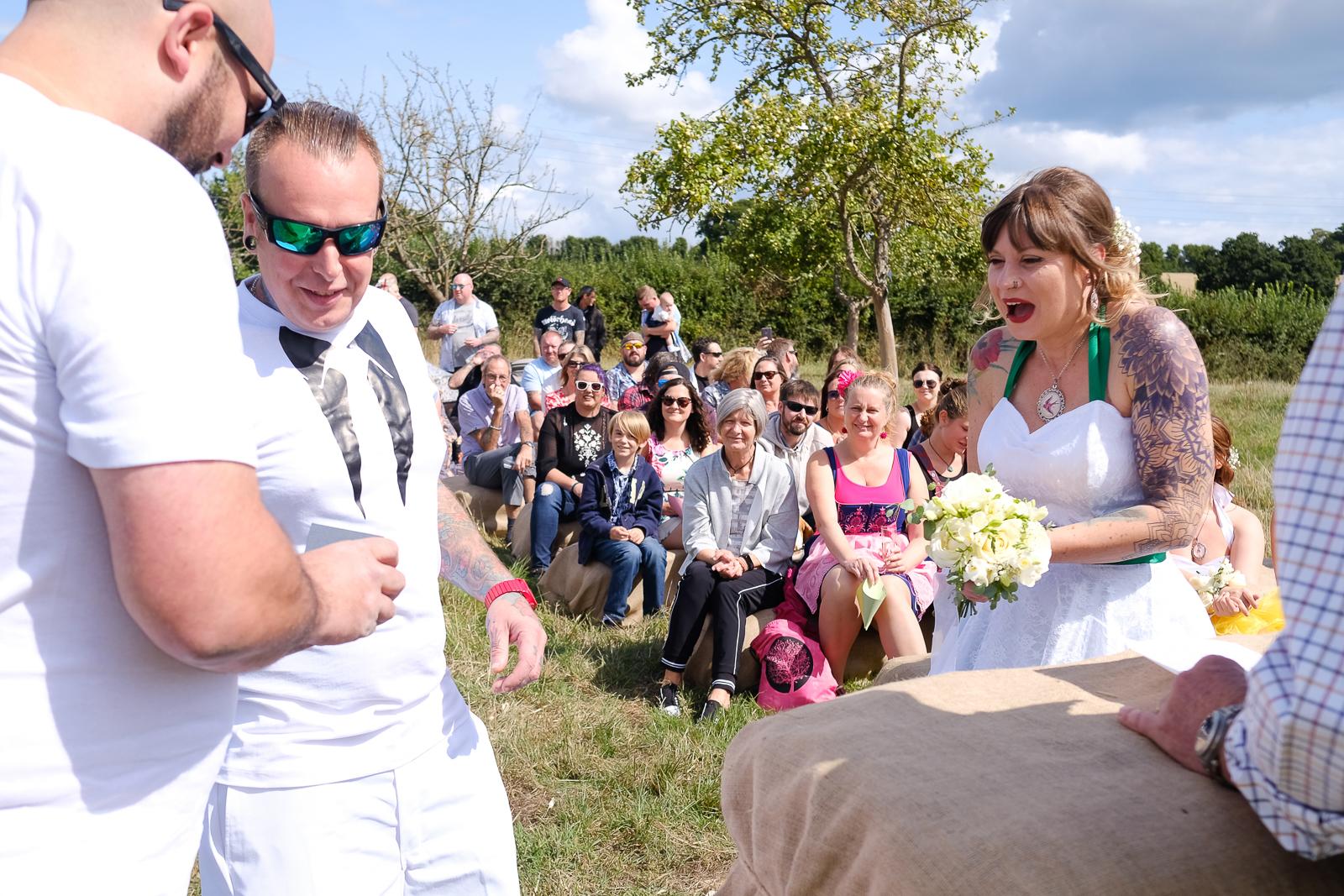 Festival Wedding in Exmouth 033.jpg