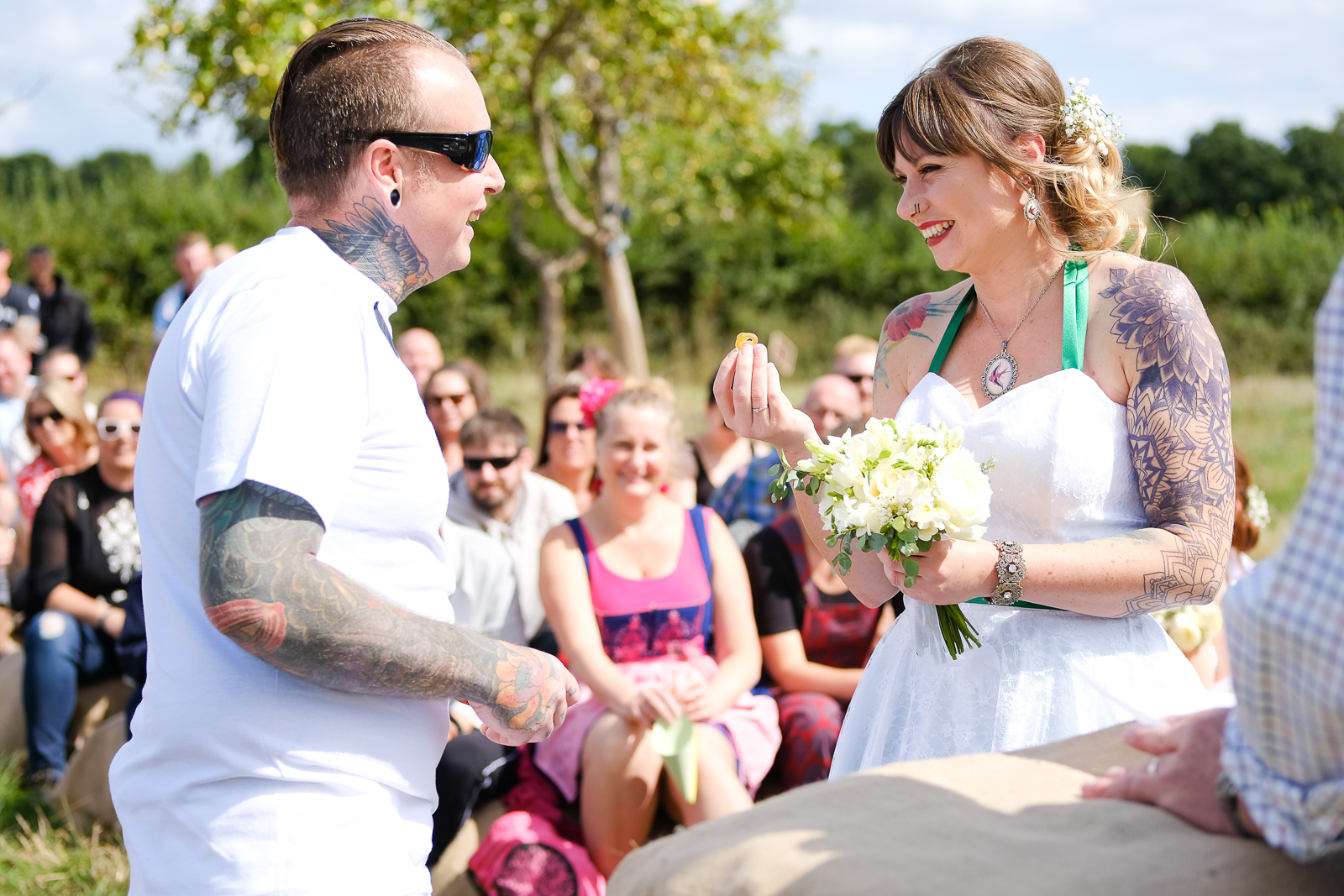 Festival Wedding in Exmouth 034.jpg