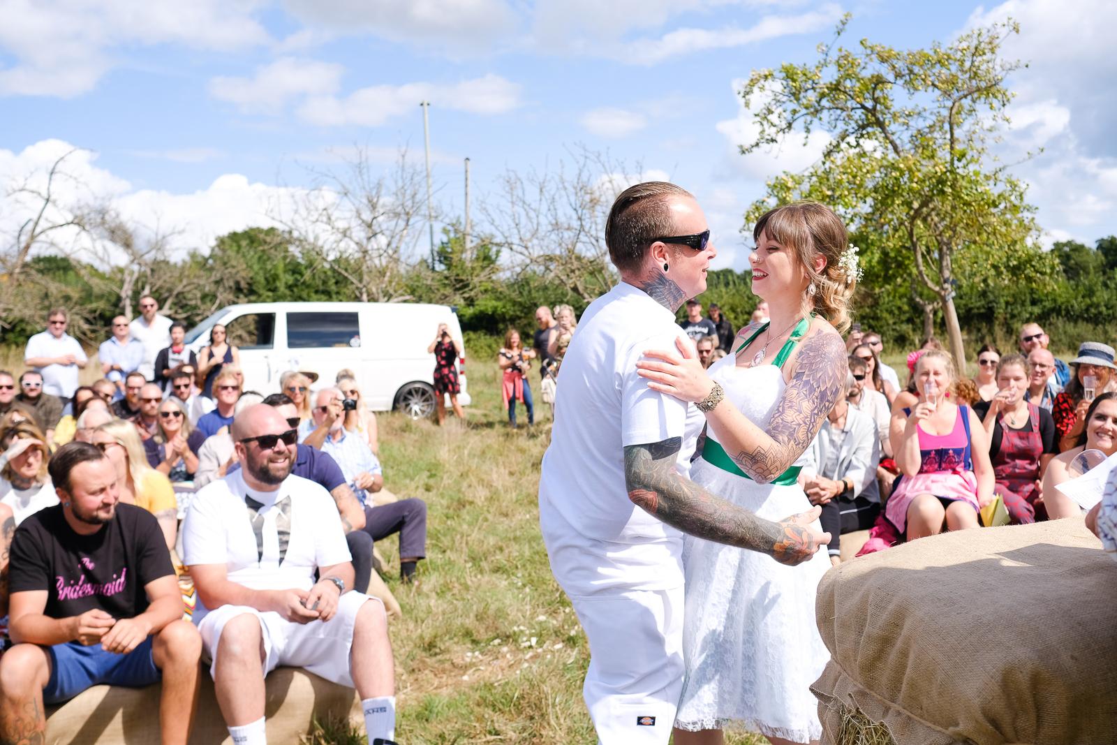 Festival Wedding in Exmouth 037.jpg