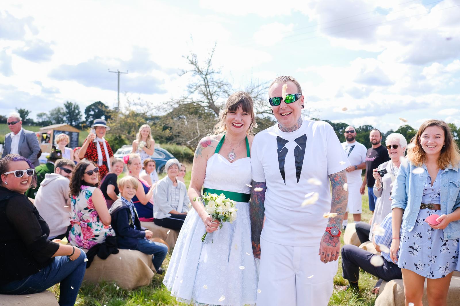 Festival Wedding in Exmouth 038.jpg