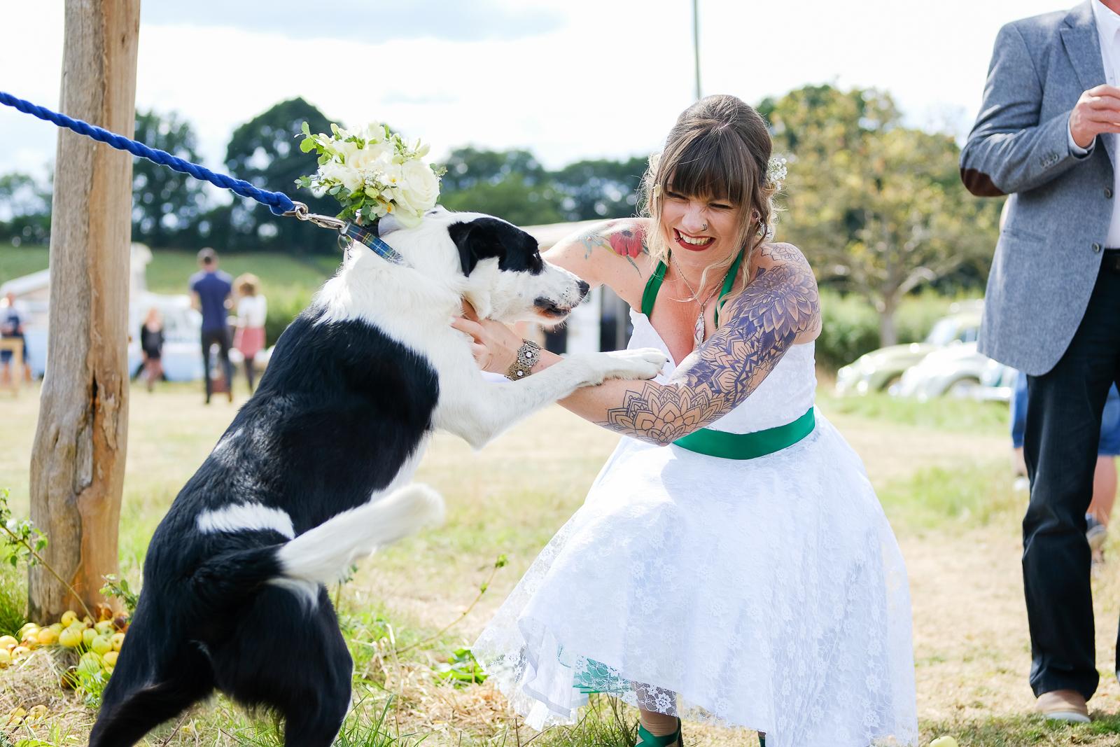 Festival Wedding in Exmouth 039.jpg