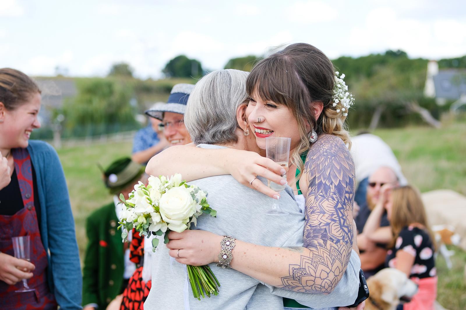 Festival Wedding in Exmouth 040.jpg