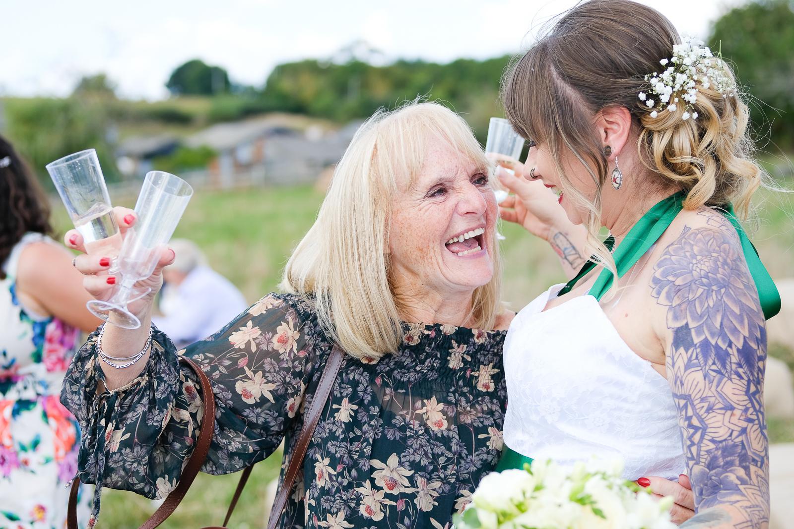 Festival Wedding in Exmouth 041.jpg