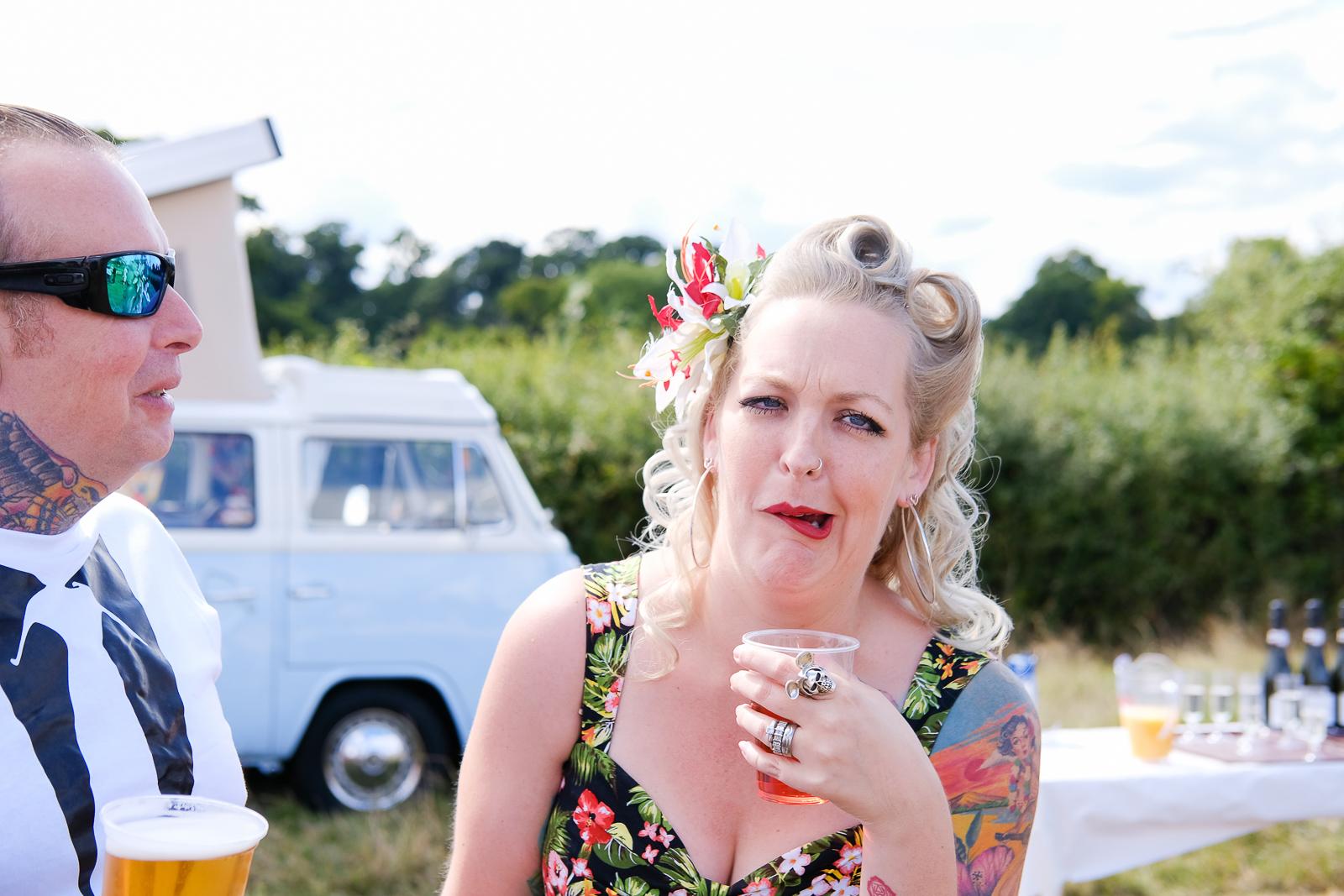 Festival Wedding in Exmouth 044.jpg