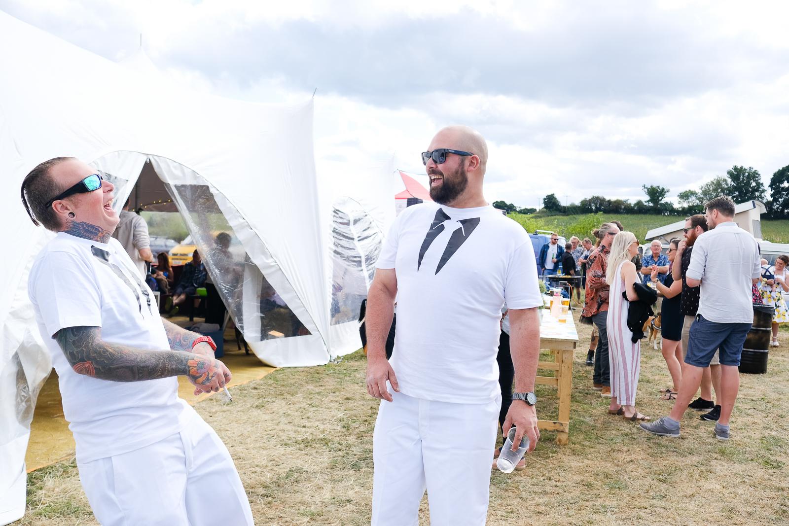 Festival Wedding in Exmouth 053.jpg