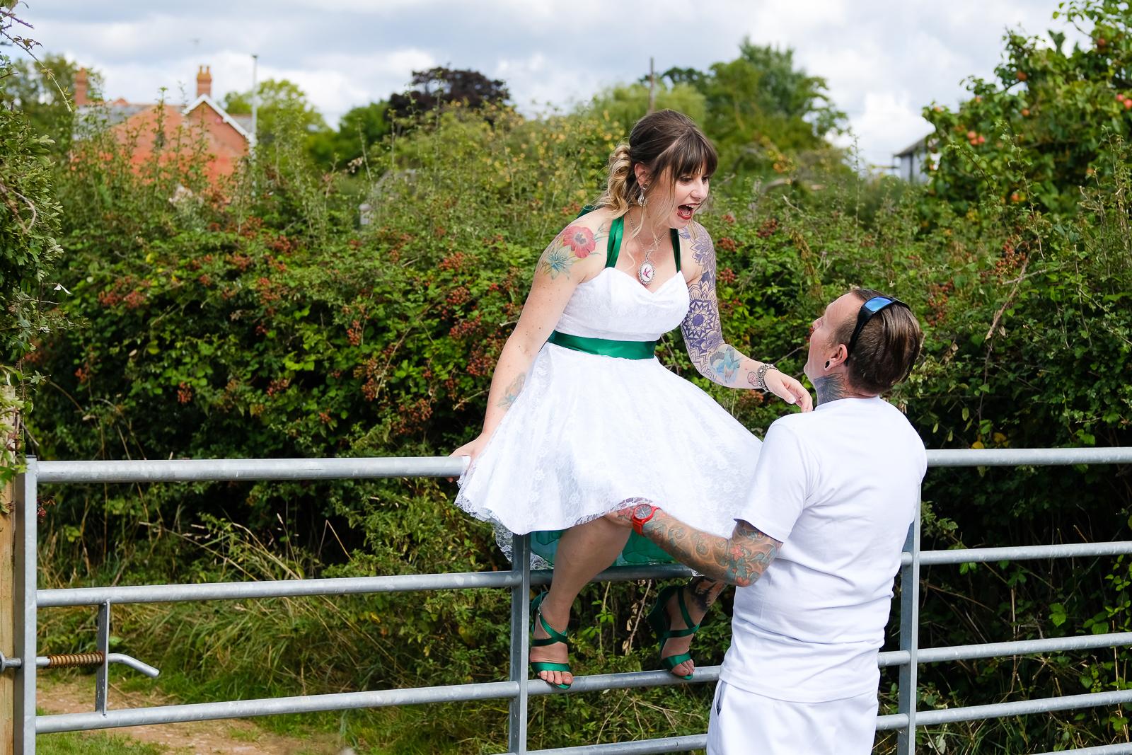 Festival Wedding in Exmouth 057.jpg