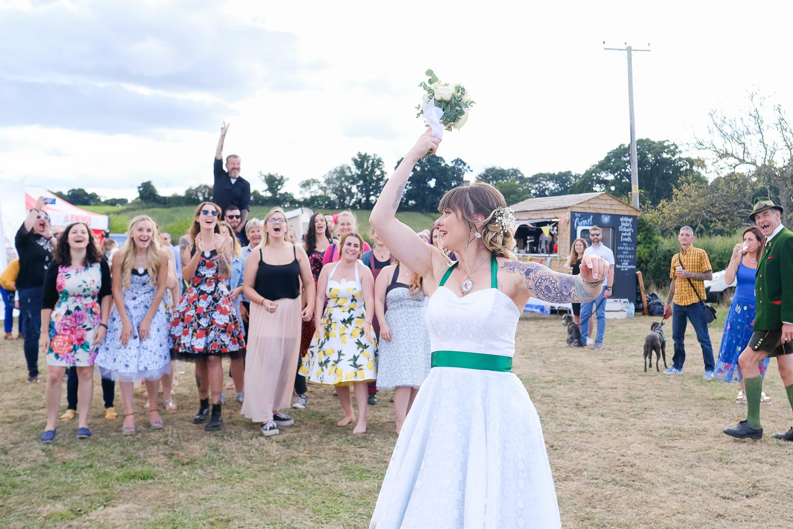 Festival Wedding in Exmouth 061.jpg