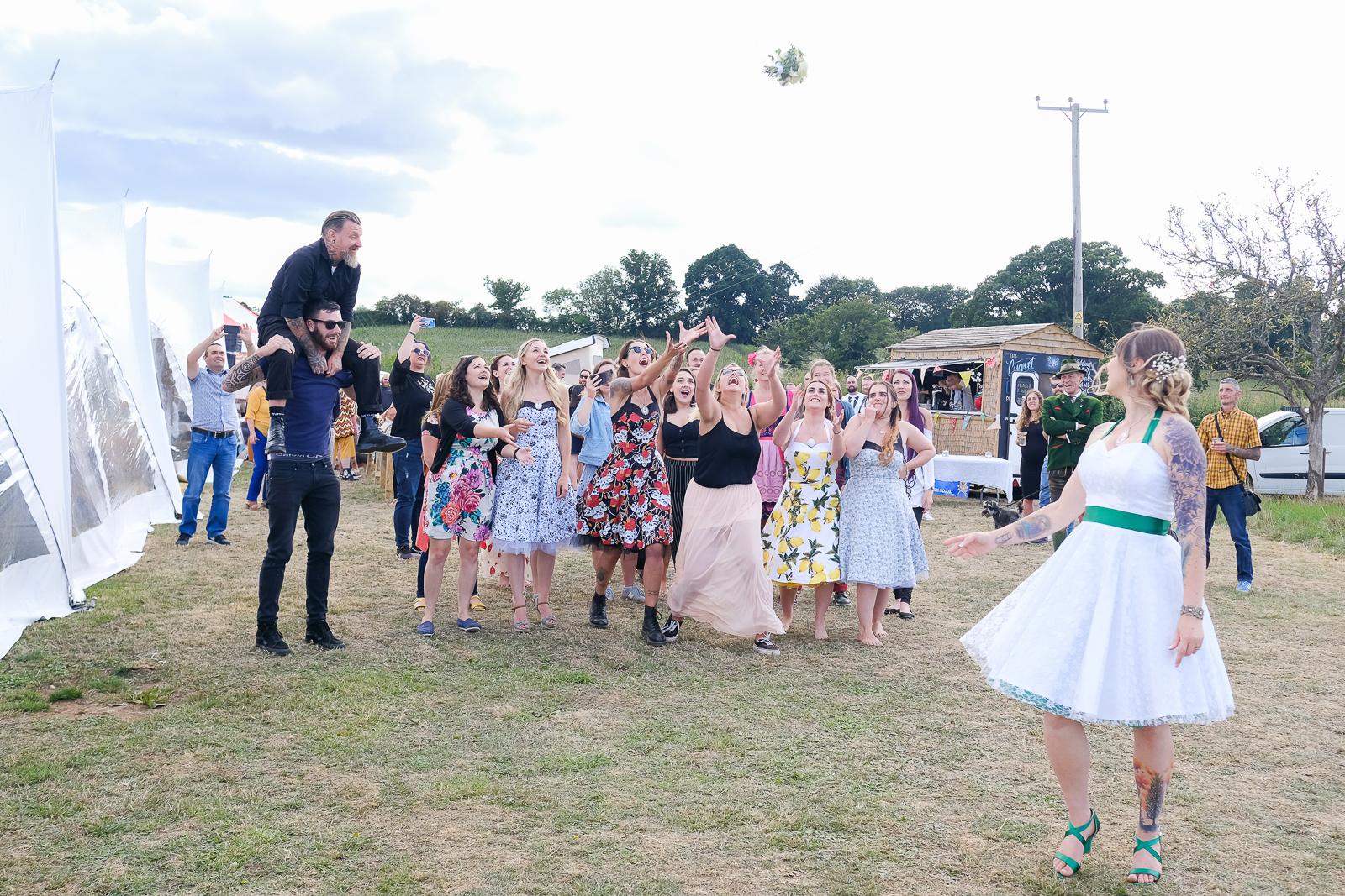 Festival Wedding in Exmouth 062.jpg