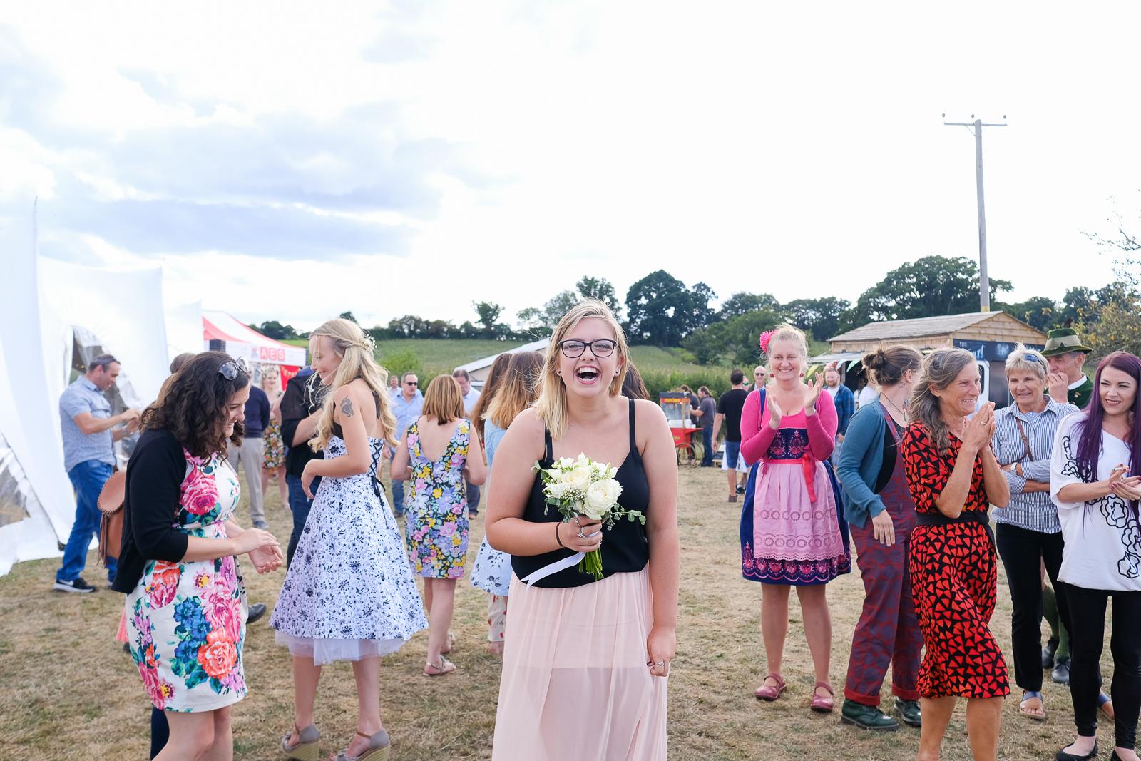 Festival Wedding in Exmouth 063.jpg