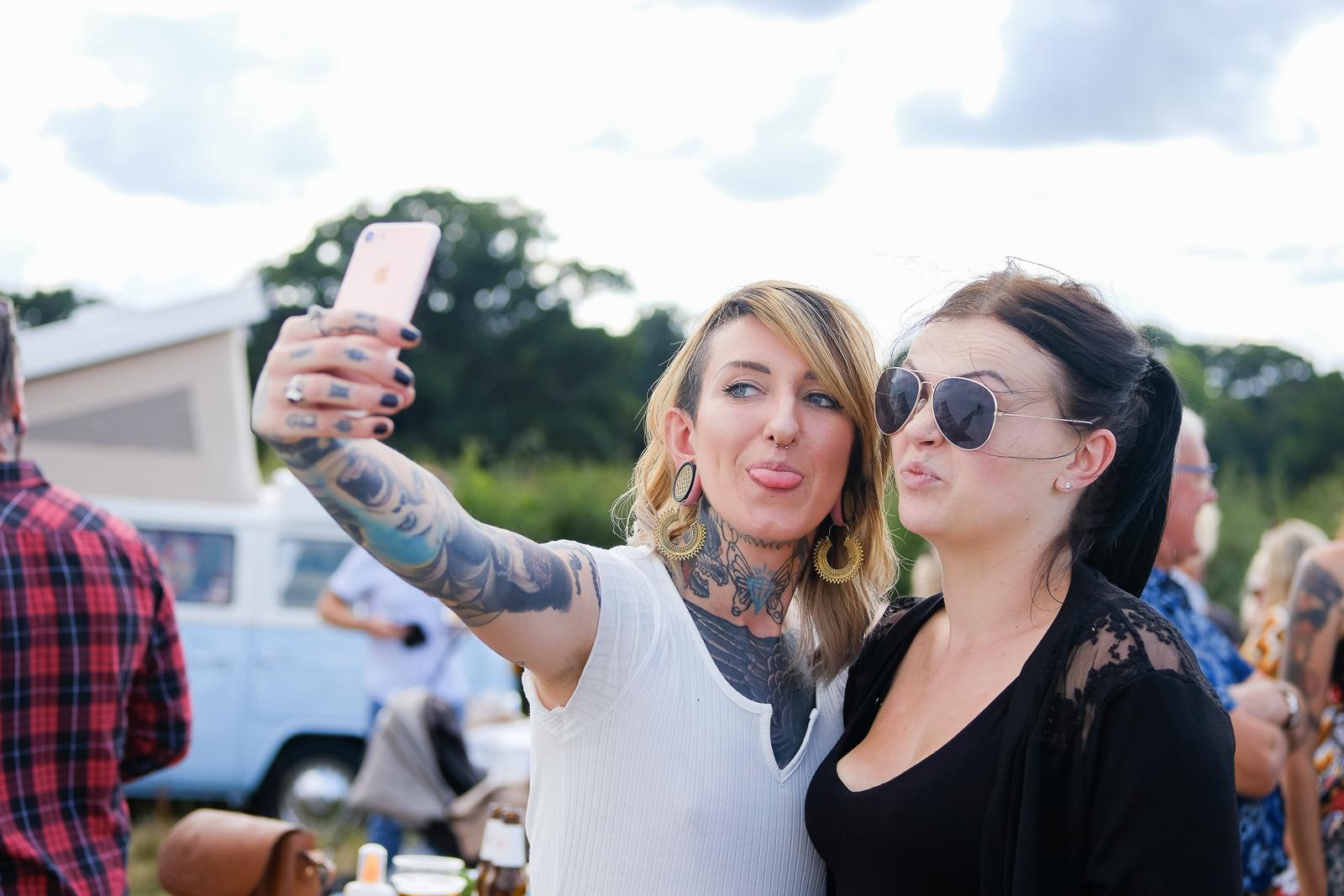 Festival Wedding in Exmouth 064.jpg