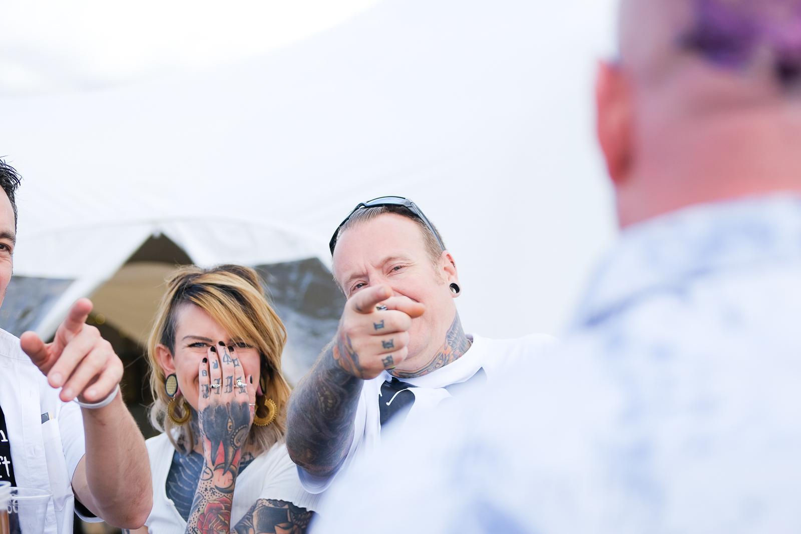 Festival Wedding in Exmouth 066.jpg