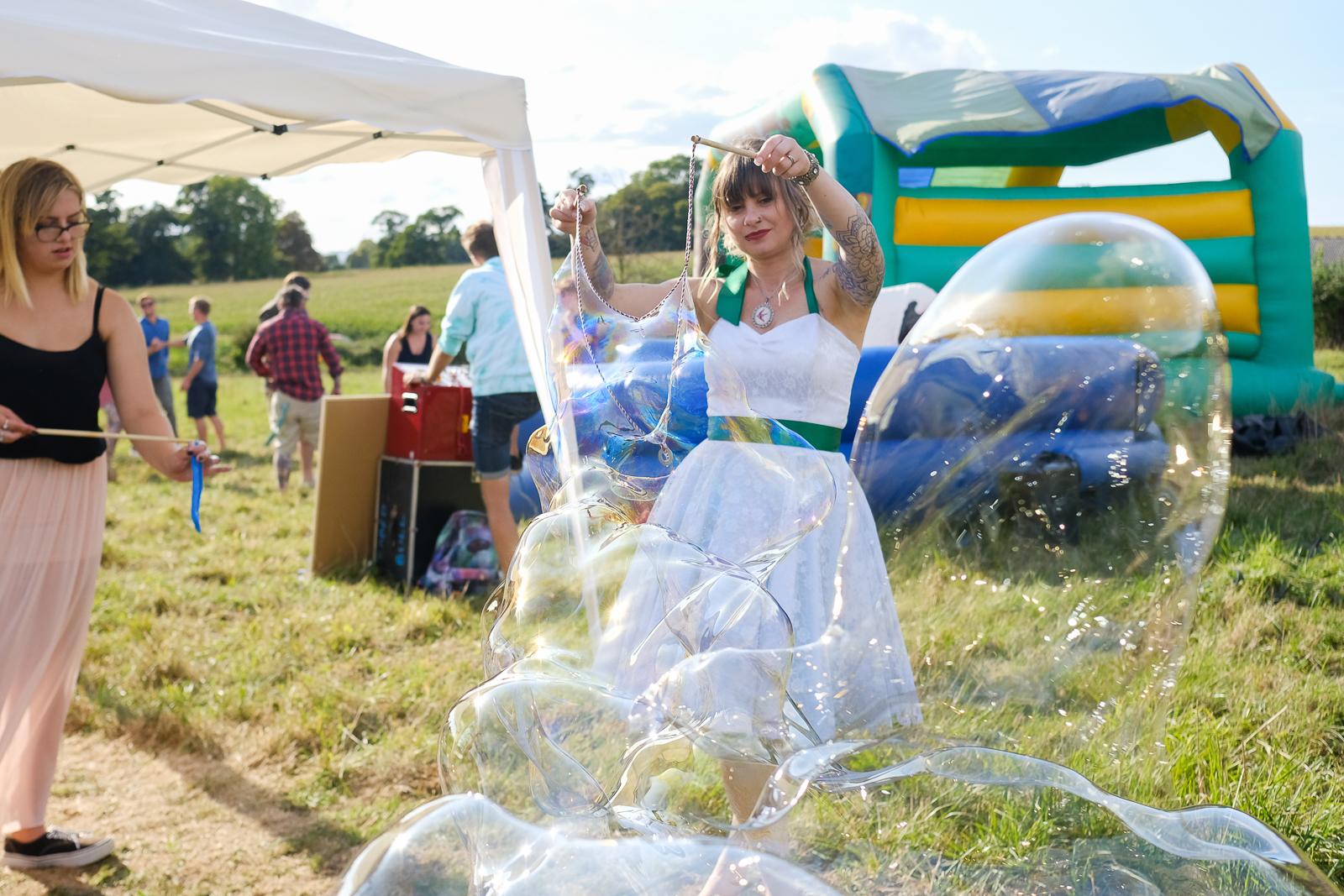 Festival Wedding in Exmouth 086.jpg