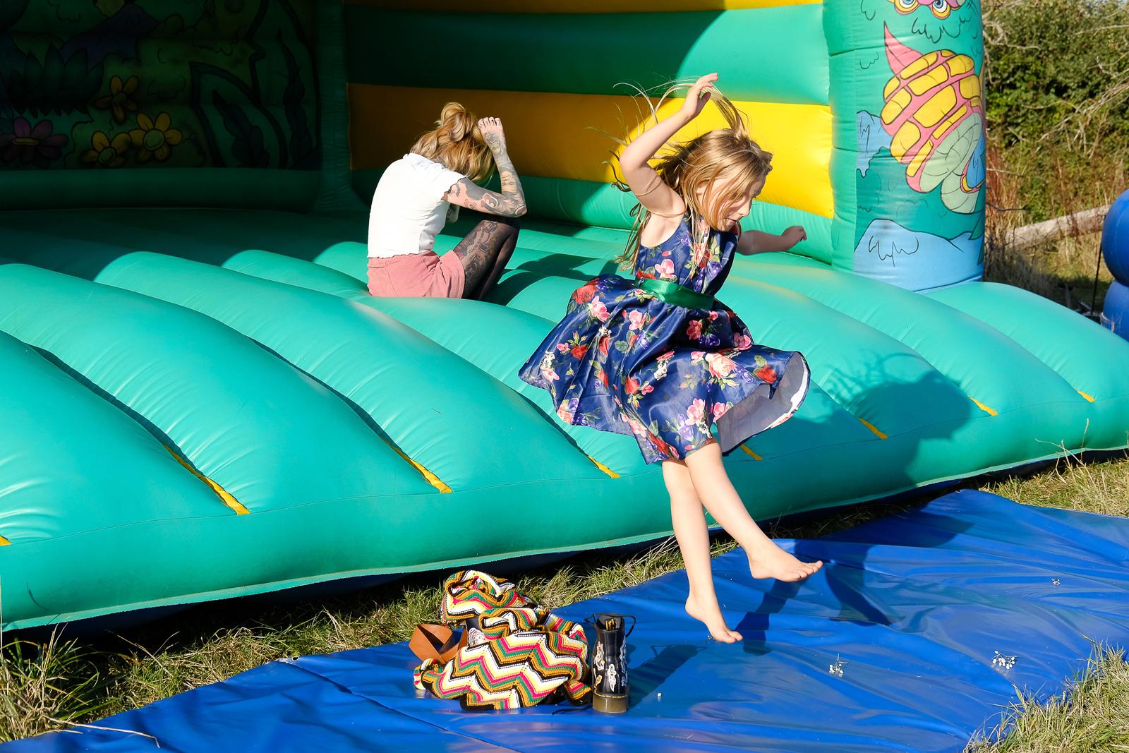 Festival Wedding in Exmouth 090.jpg