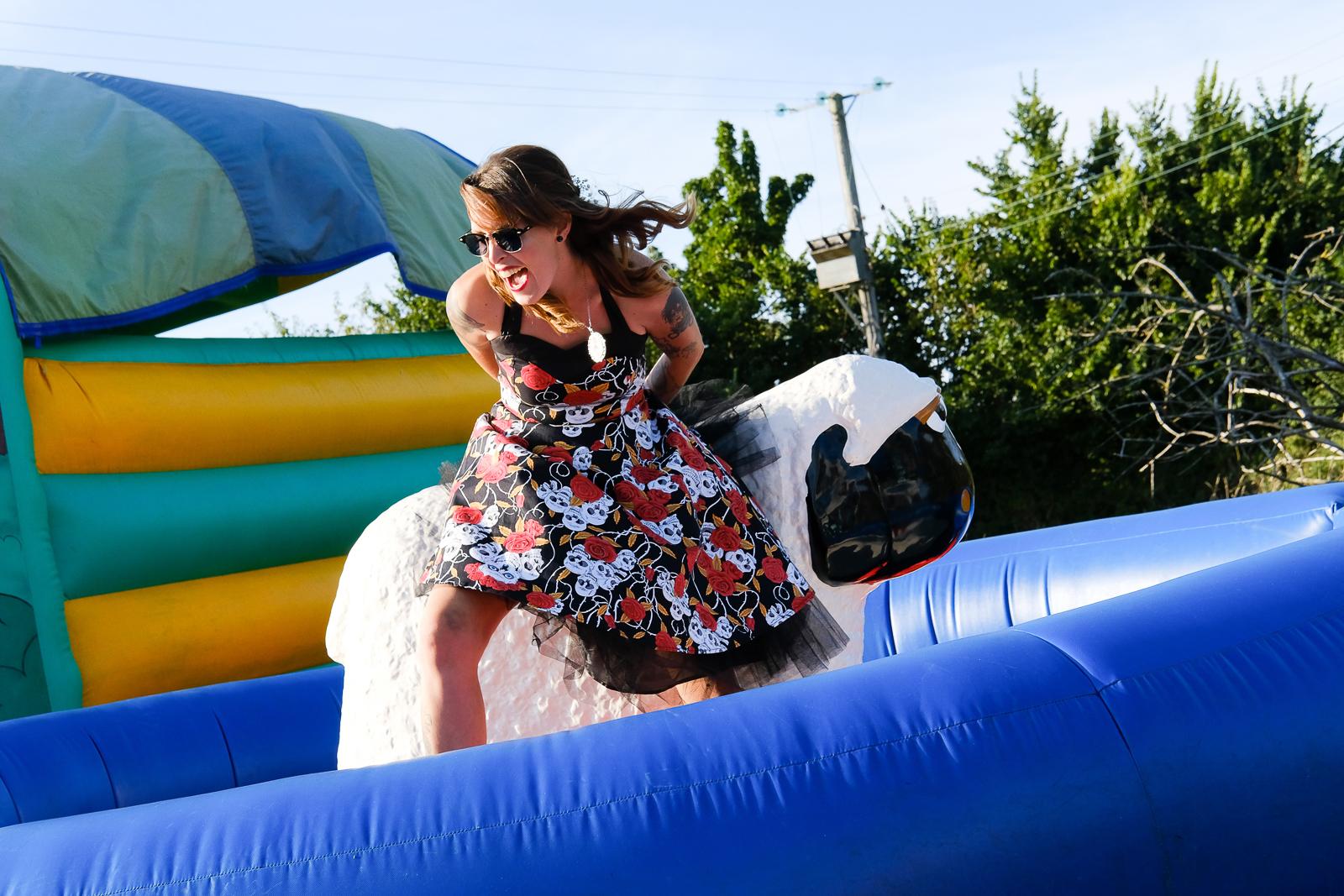 Festival Wedding in Exmouth 092.jpg