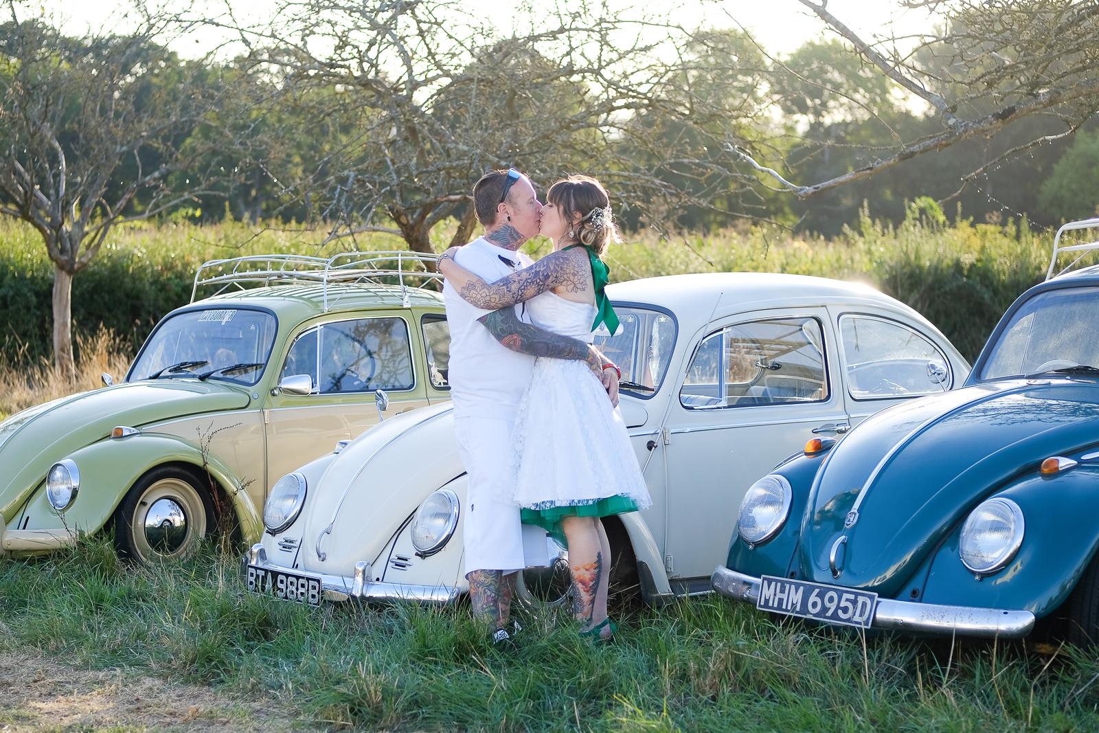 Festival Wedding in Exmouth 097.jpg