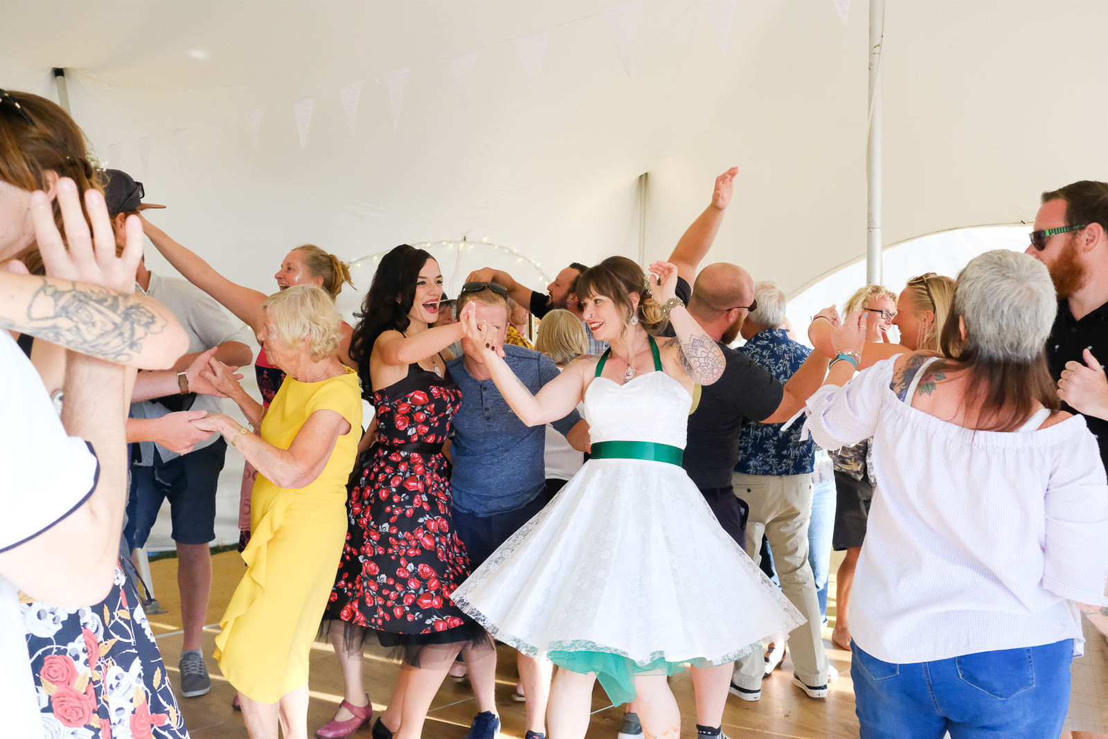 Festival Wedding in Exmouth 103.jpg