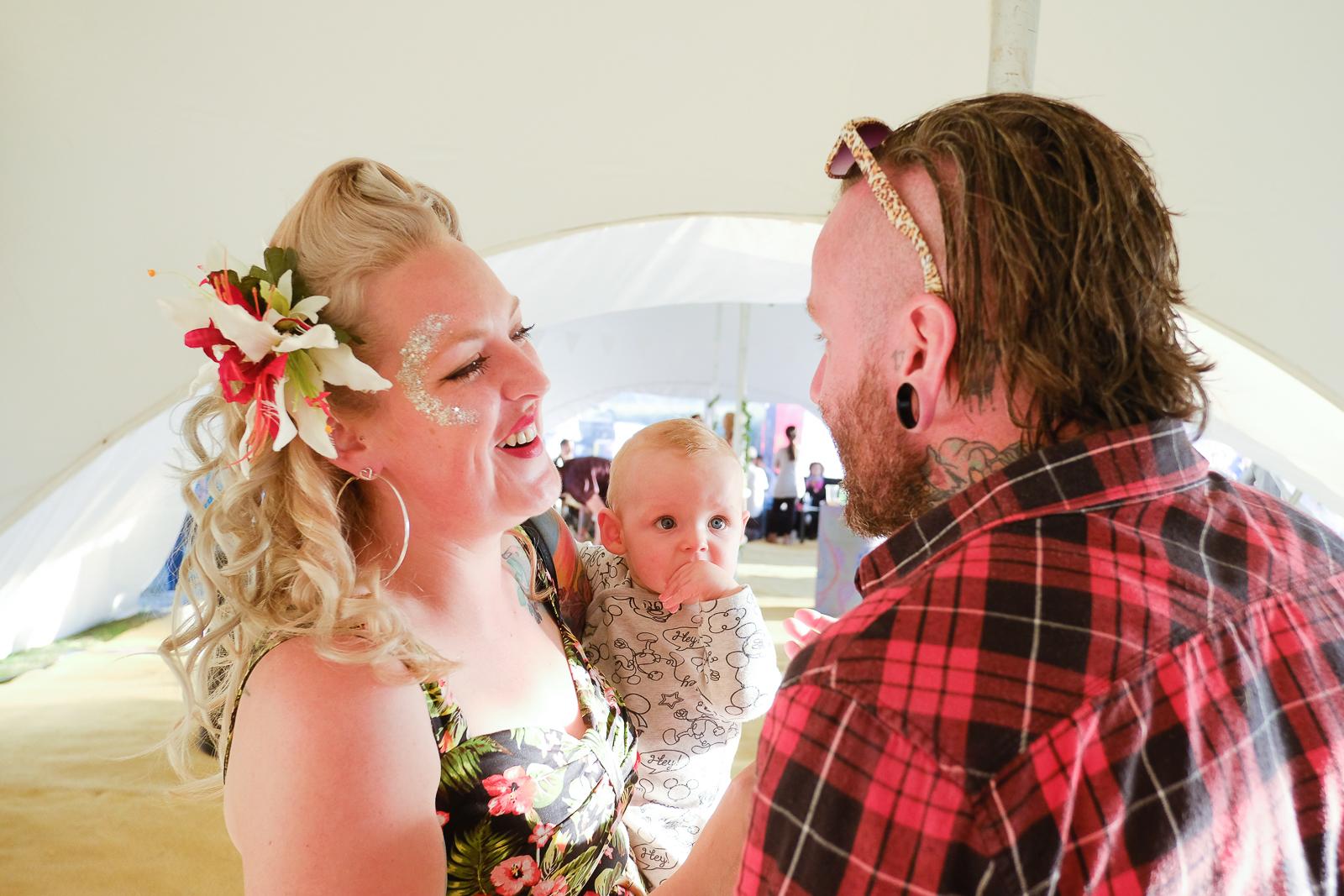 Festival Wedding in Exmouth 108.jpg