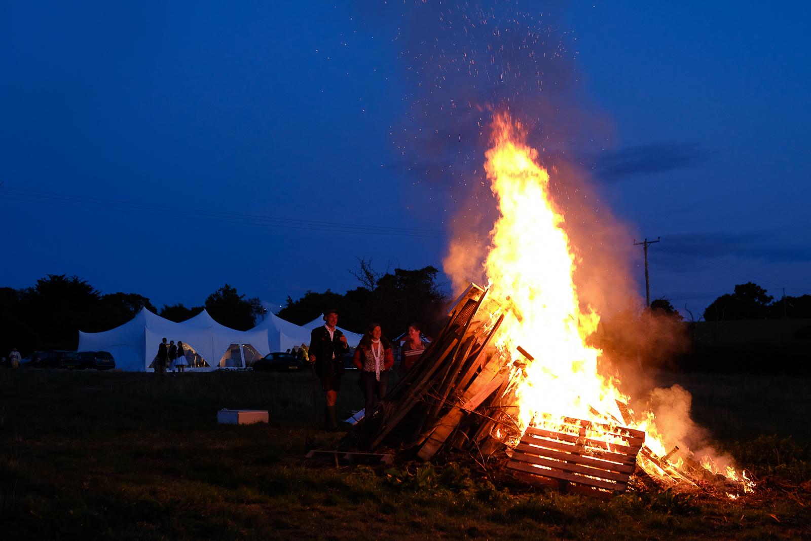 Festival Wedding in Exmouth 115.jpg