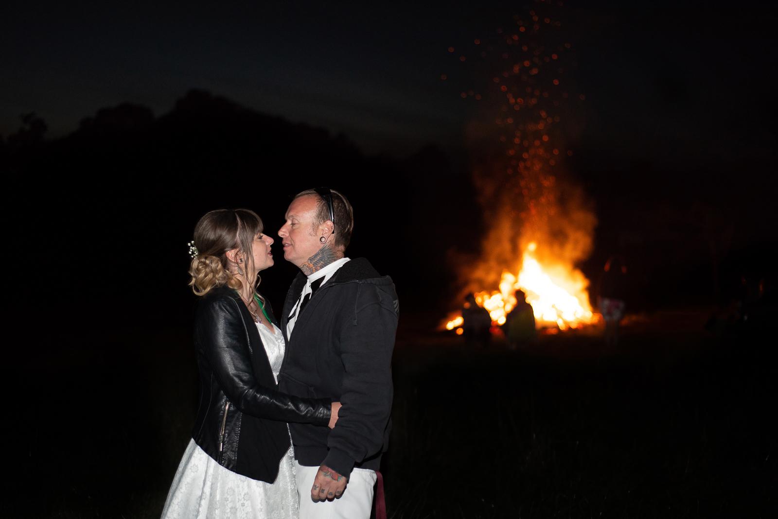 Festival Wedding in Exmouth 124.jpg
