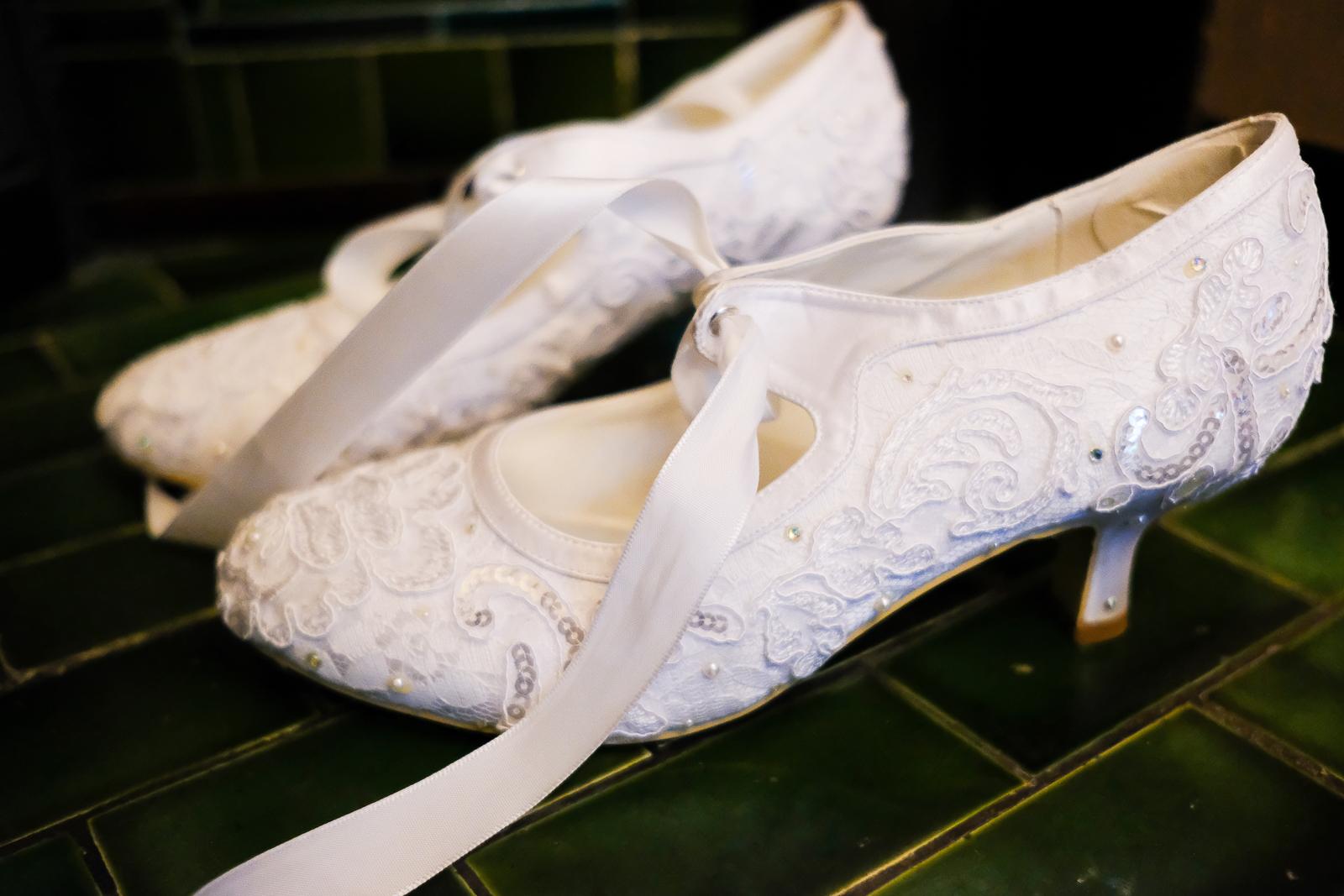 Belmont Hotel Wedding in Leicester 002.jpg