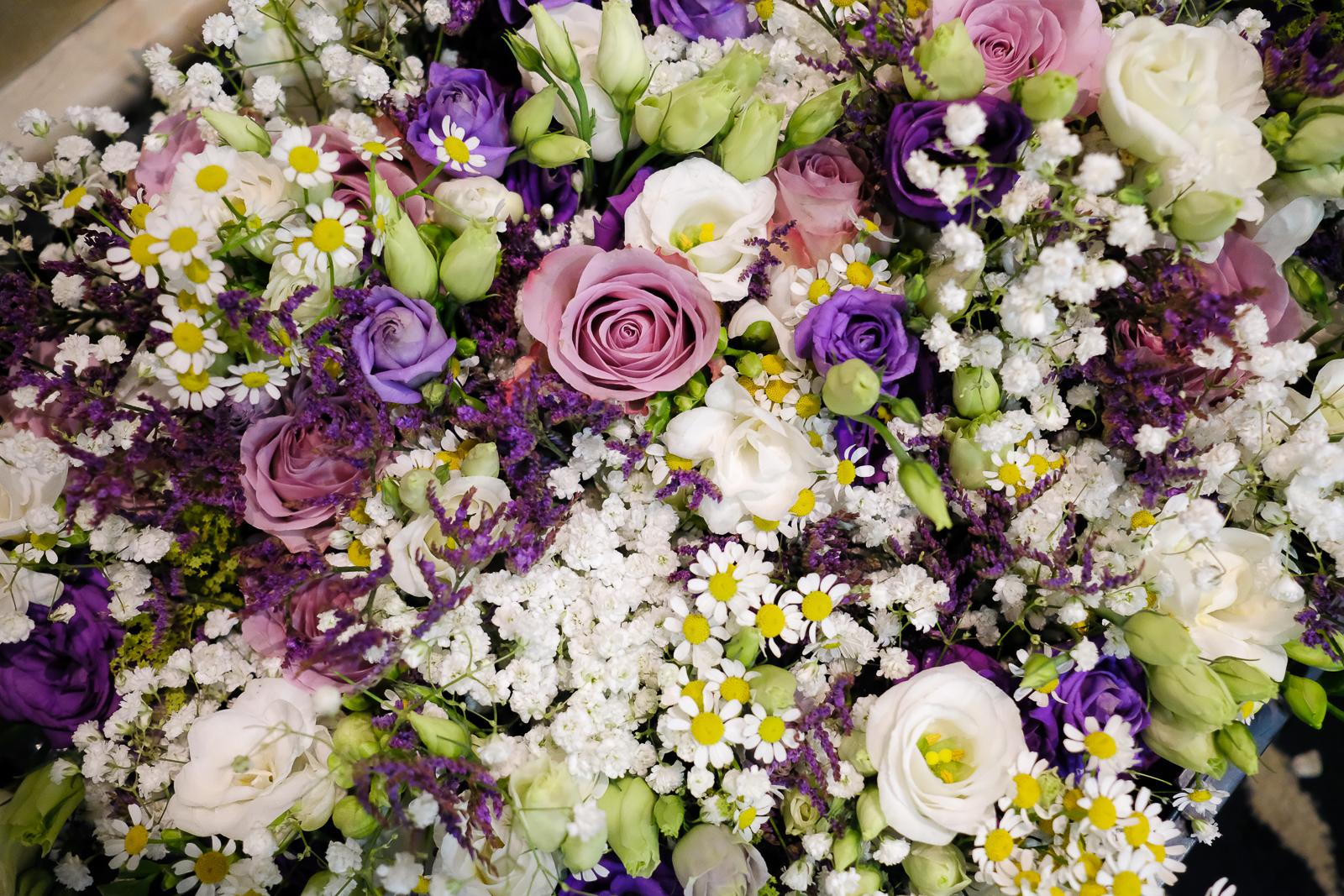 Belmont Hotel Wedding in Leicester 001.jpg