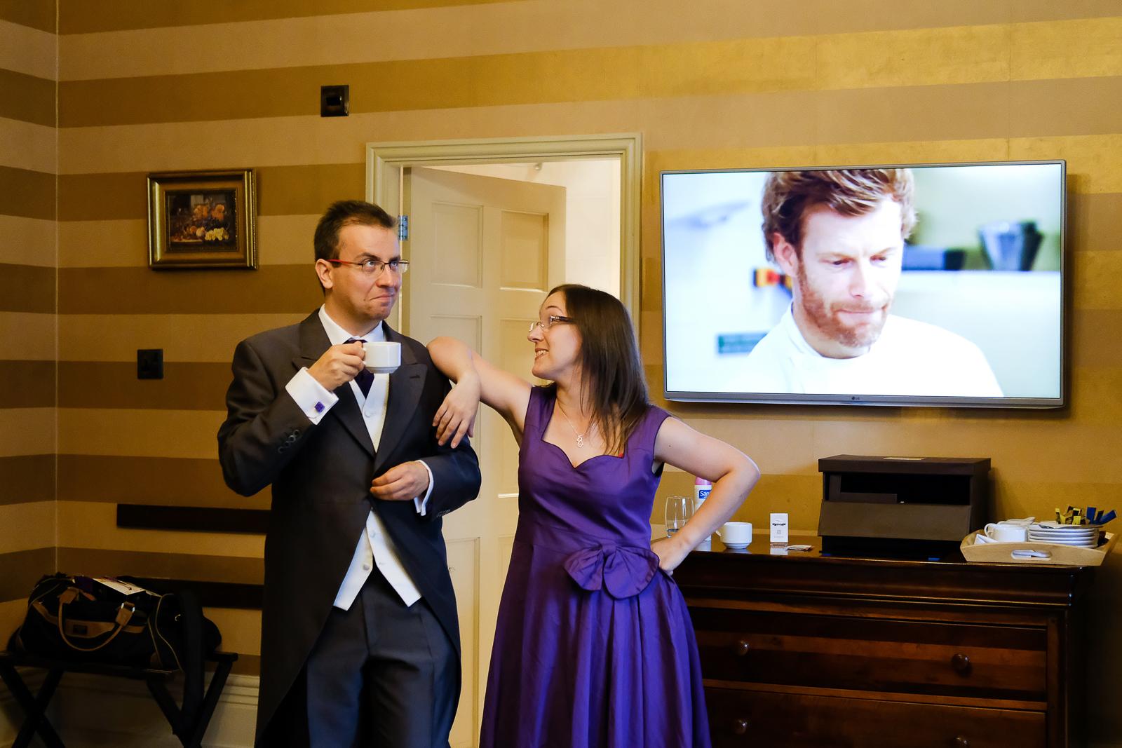 Belmont Hotel Wedding in Leicester 006.jpg