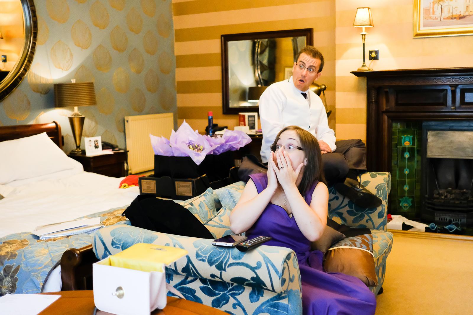 Belmont Hotel Wedding in Leicester 010.jpg