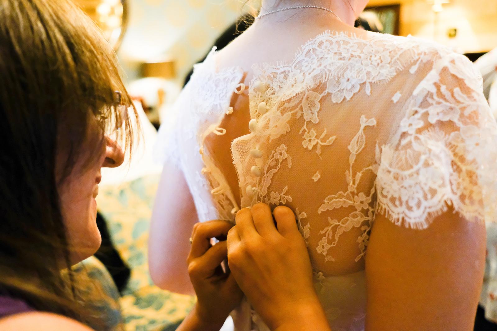 Belmont Hotel Wedding in Leicester 012.jpg