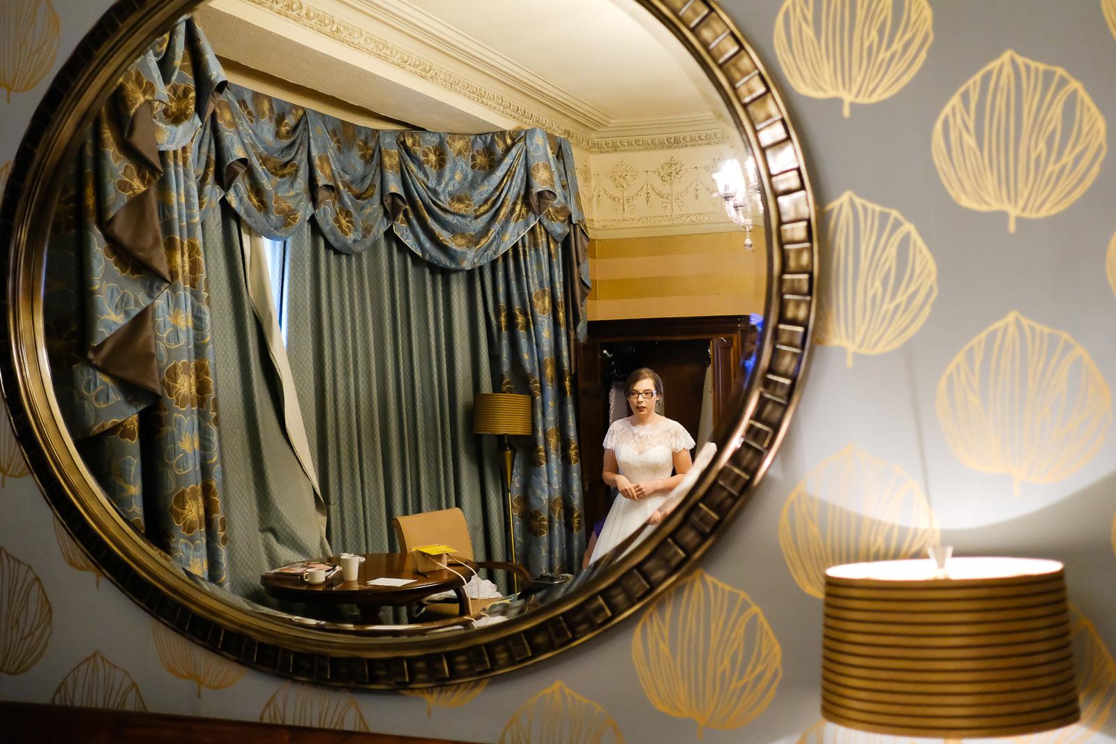 Belmont Hotel Wedding in Leicester 013.jpg