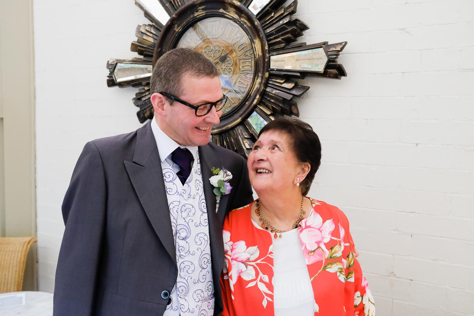 Belmont Hotel Wedding in Leicester 015.jpg