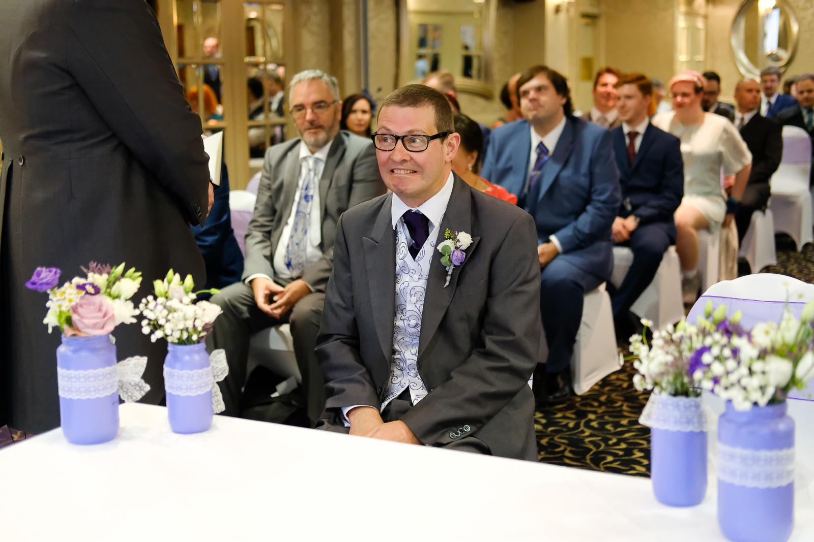 Belmont Hotel Wedding in Leicester 017.jpg