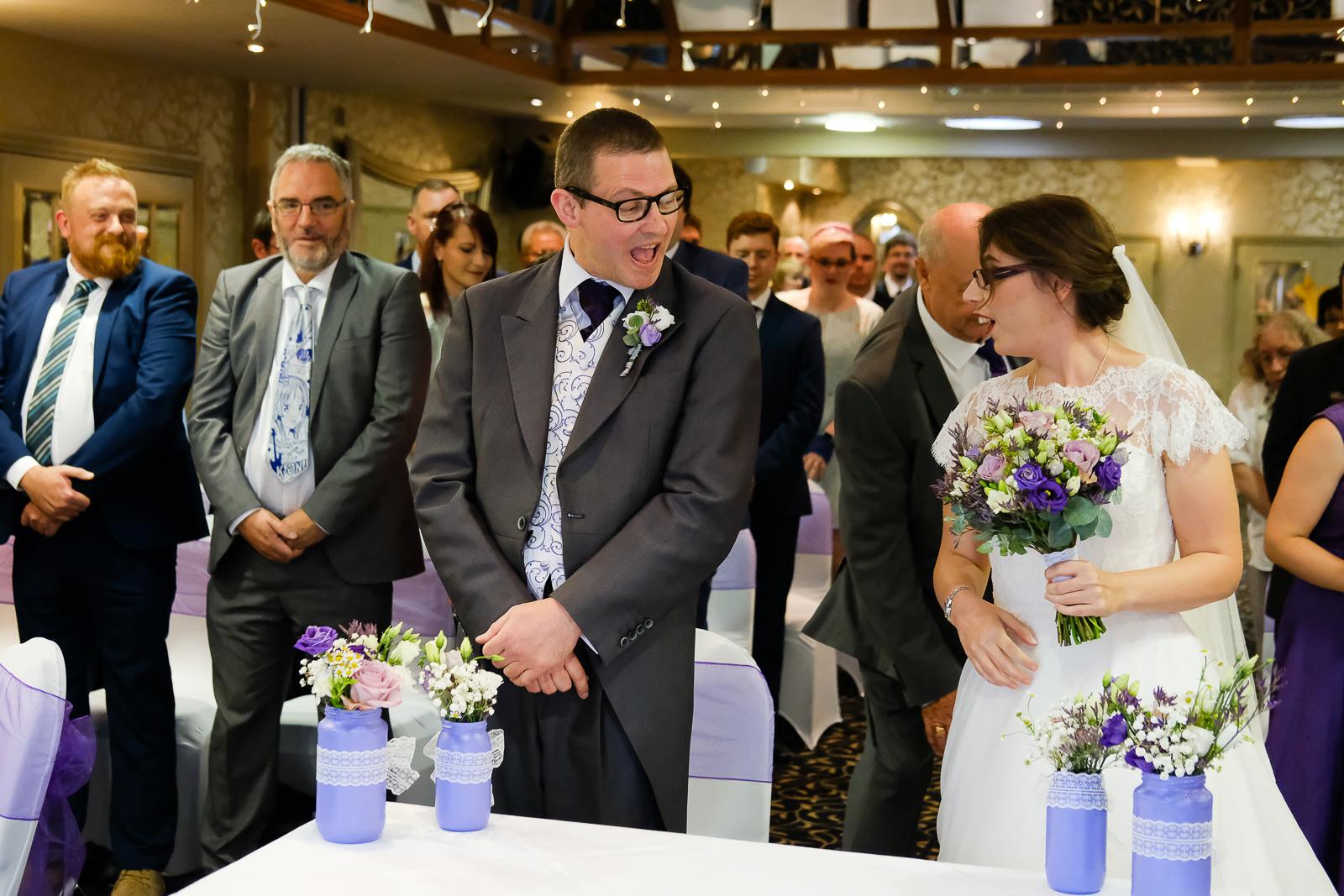 Belmont Hotel Wedding in Leicester 019.jpg
