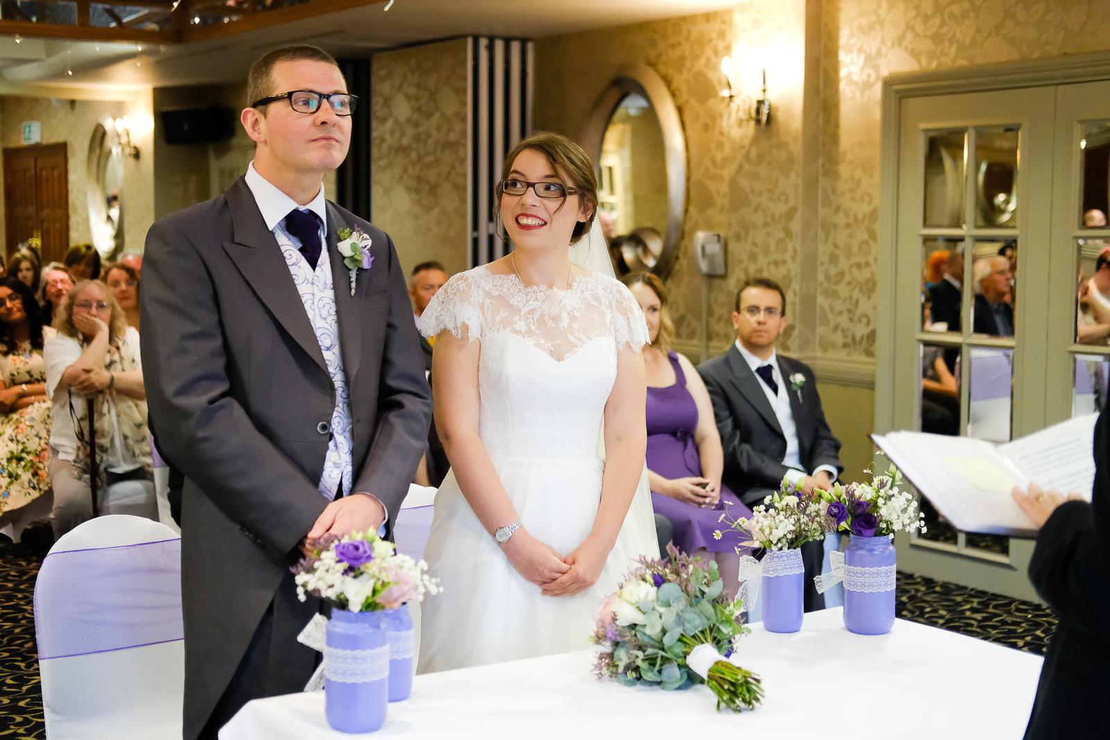 Belmont Hotel Wedding in Leicester 020.jpg