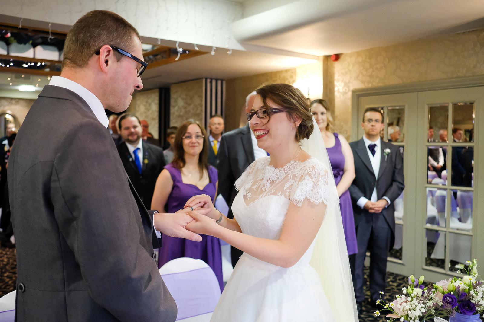 Belmont Hotel Wedding in Leicester 022.jpg