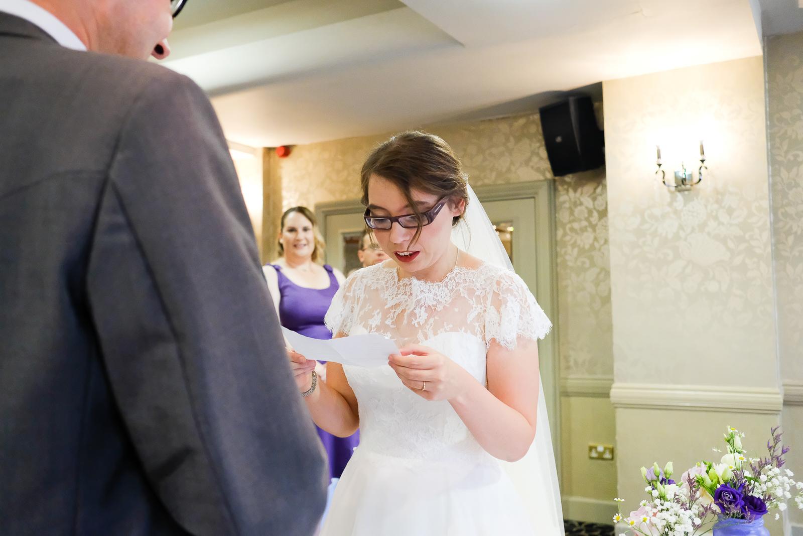 Belmont Hotel Wedding in Leicester 023.jpg