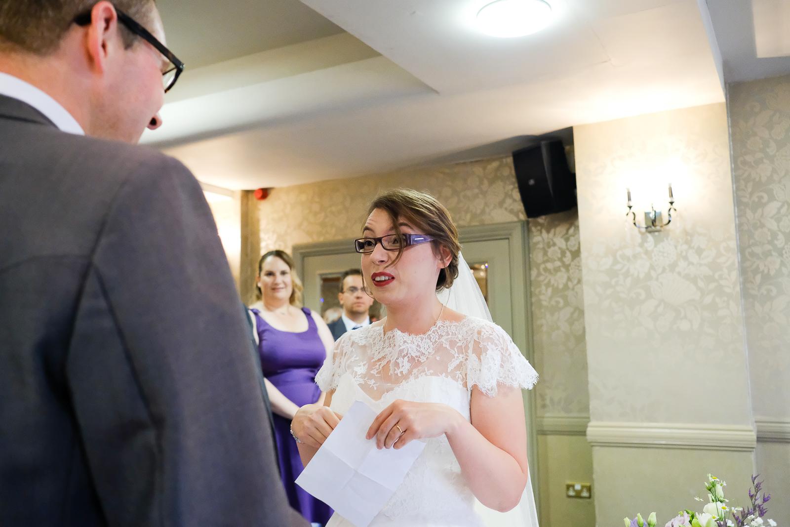 Belmont Hotel Wedding in Leicester 024.jpg